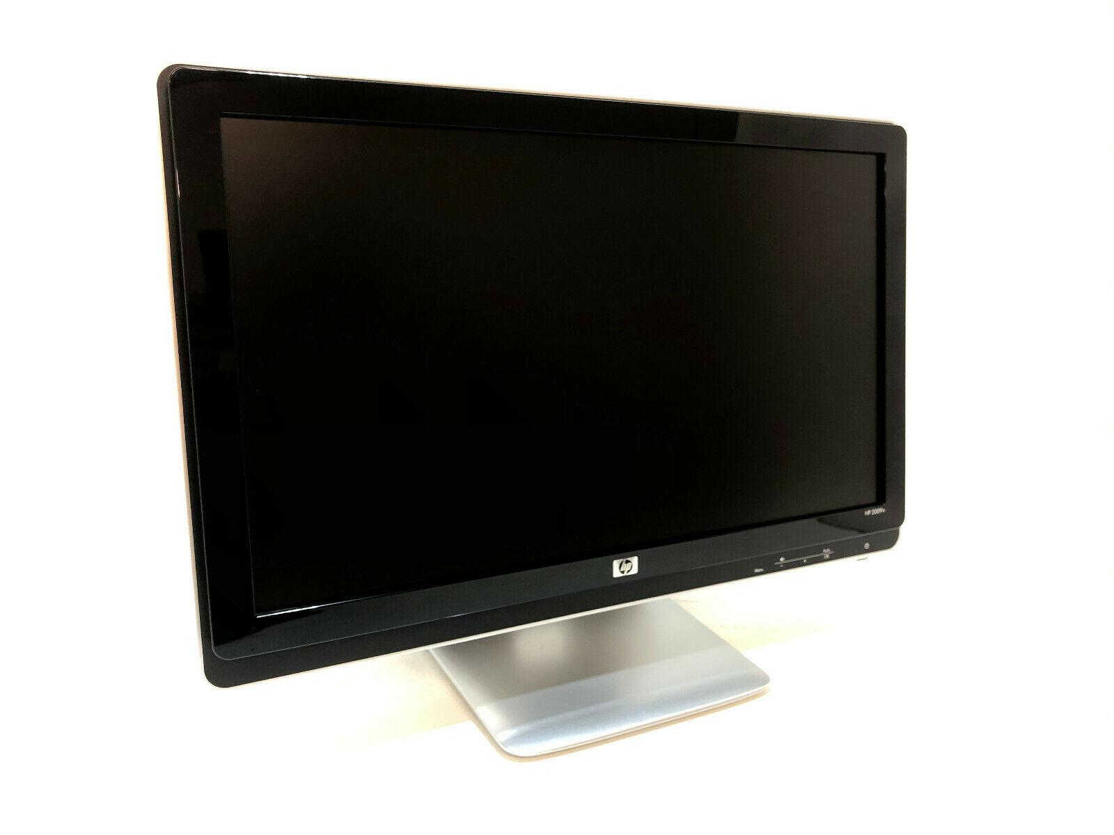 HP-2009v - 147617