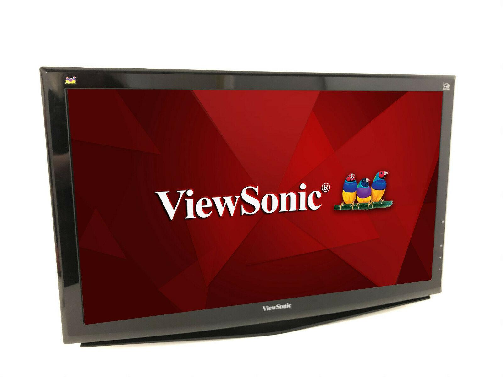 Viewsonic-VA2248-LED - 147497