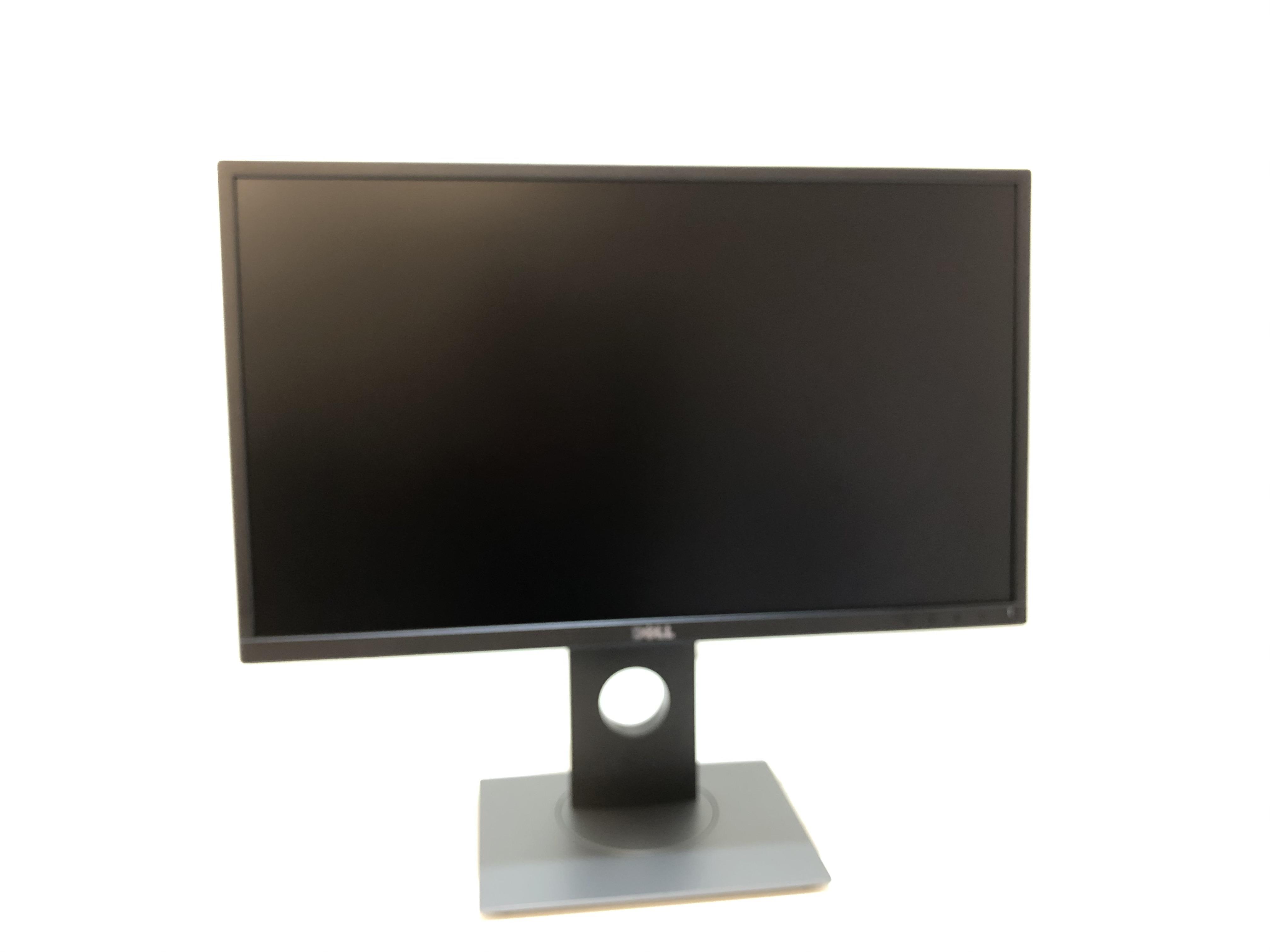 Dell-P2317H - 148459