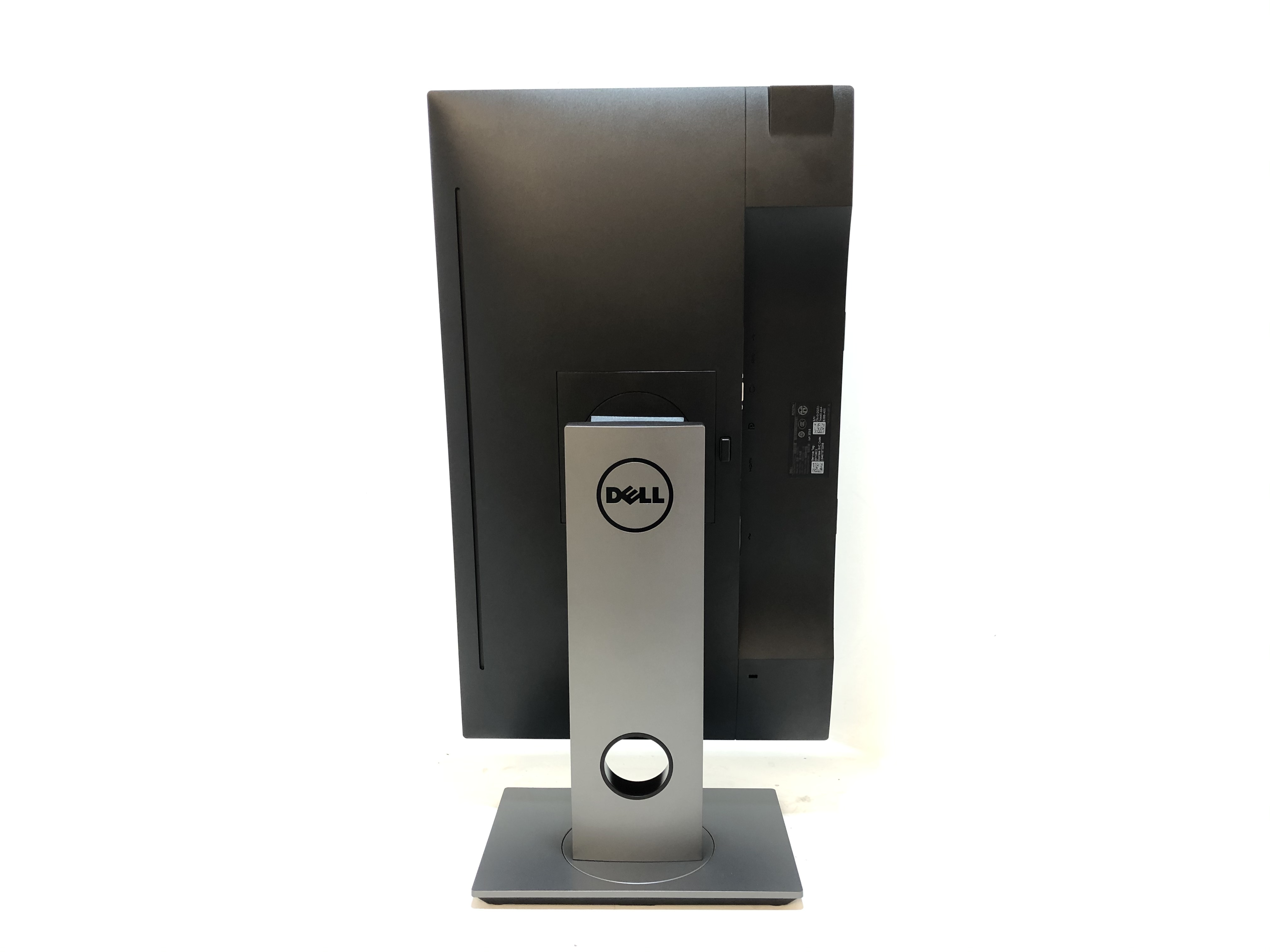 Dell P2317H No 5