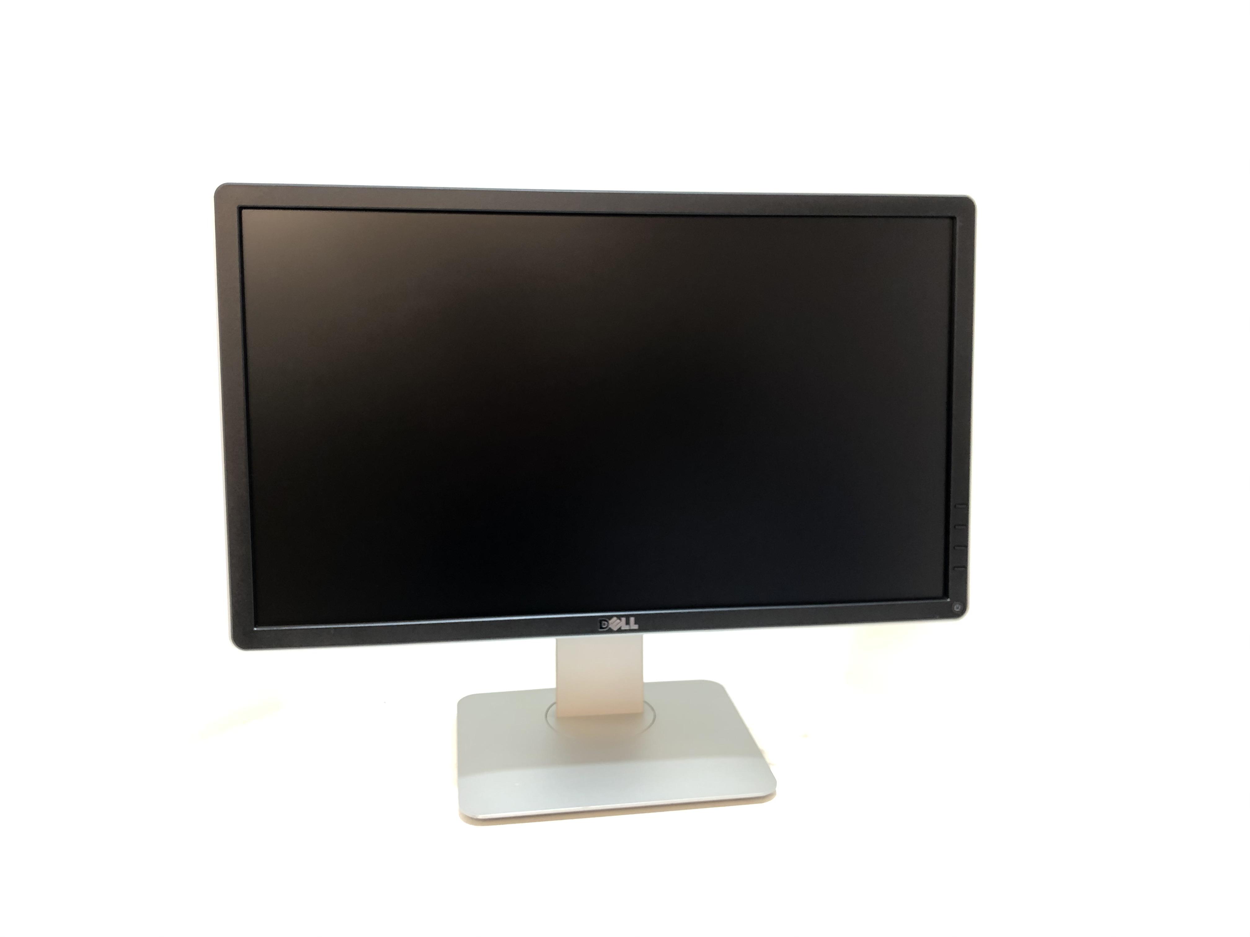 Dell-P2214Hb - 148014