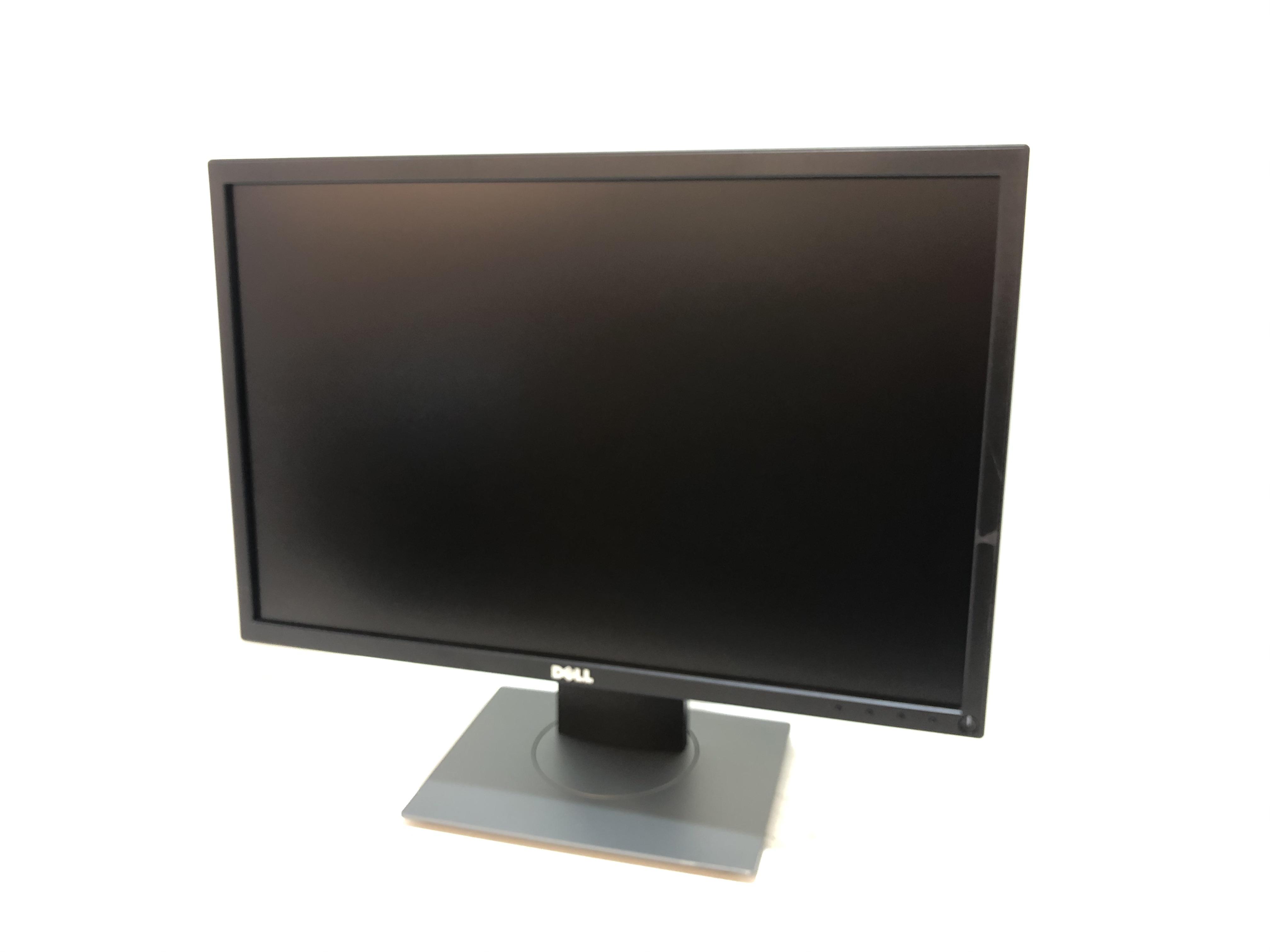 Dell-P2217 - 147012