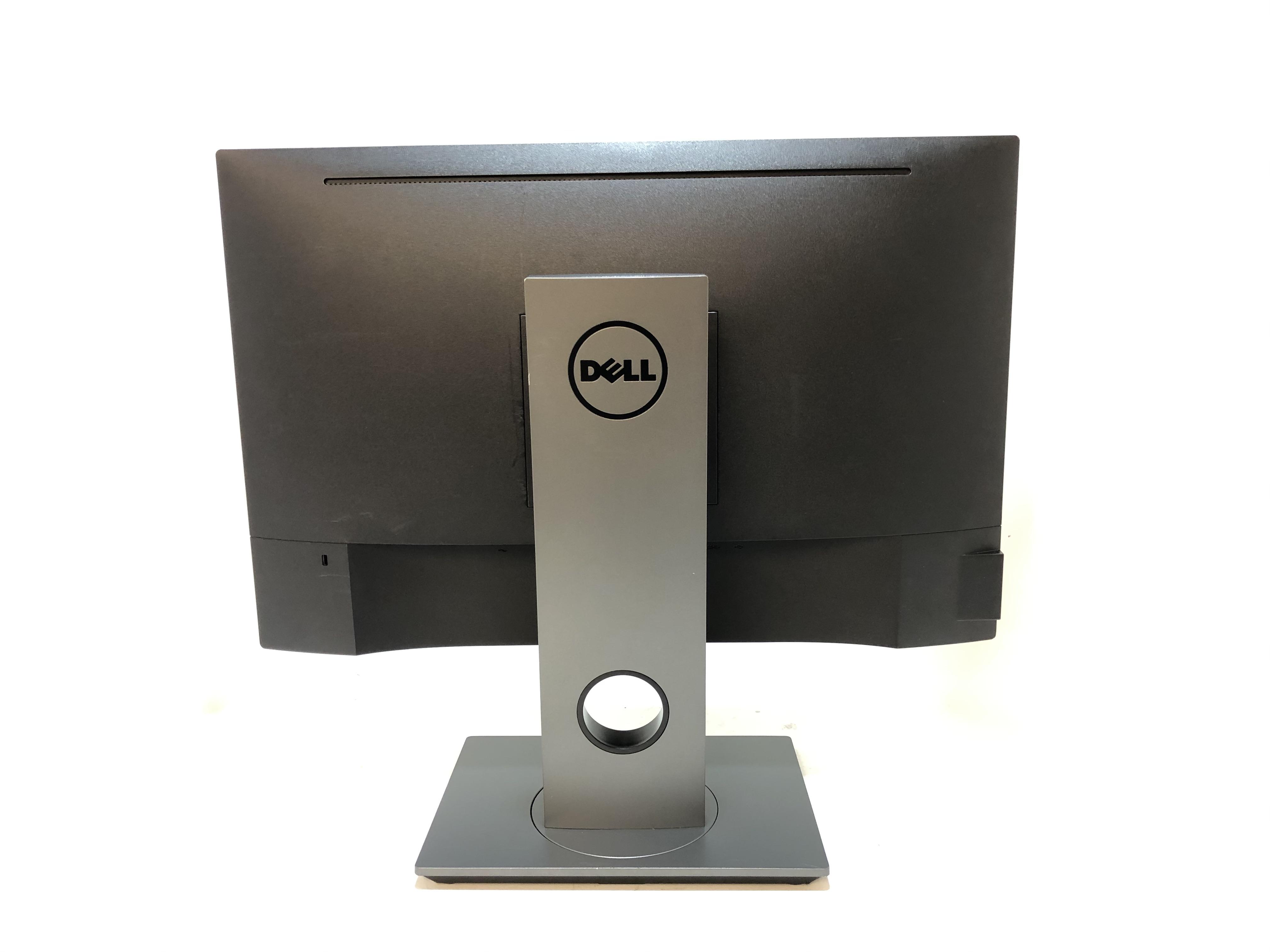 Dell P2217 No 3