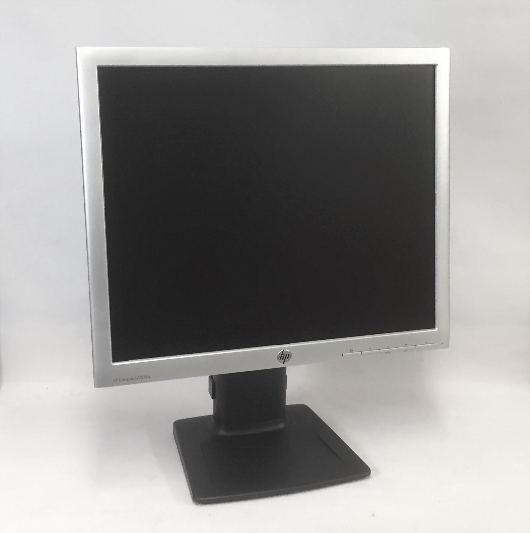 HP-LA1956x - 148344