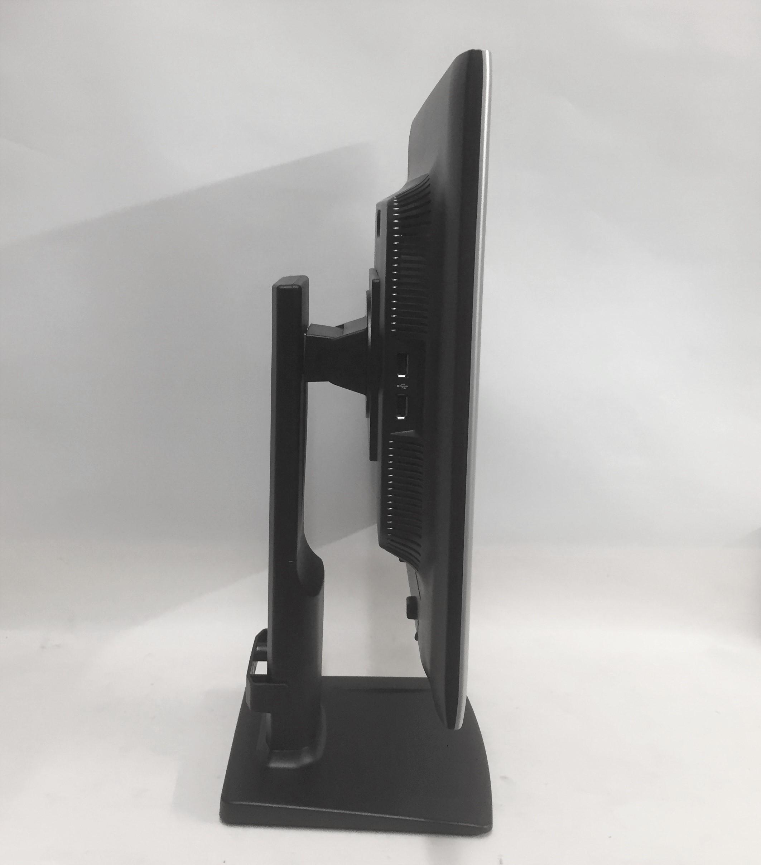 HP LA1956x No 3