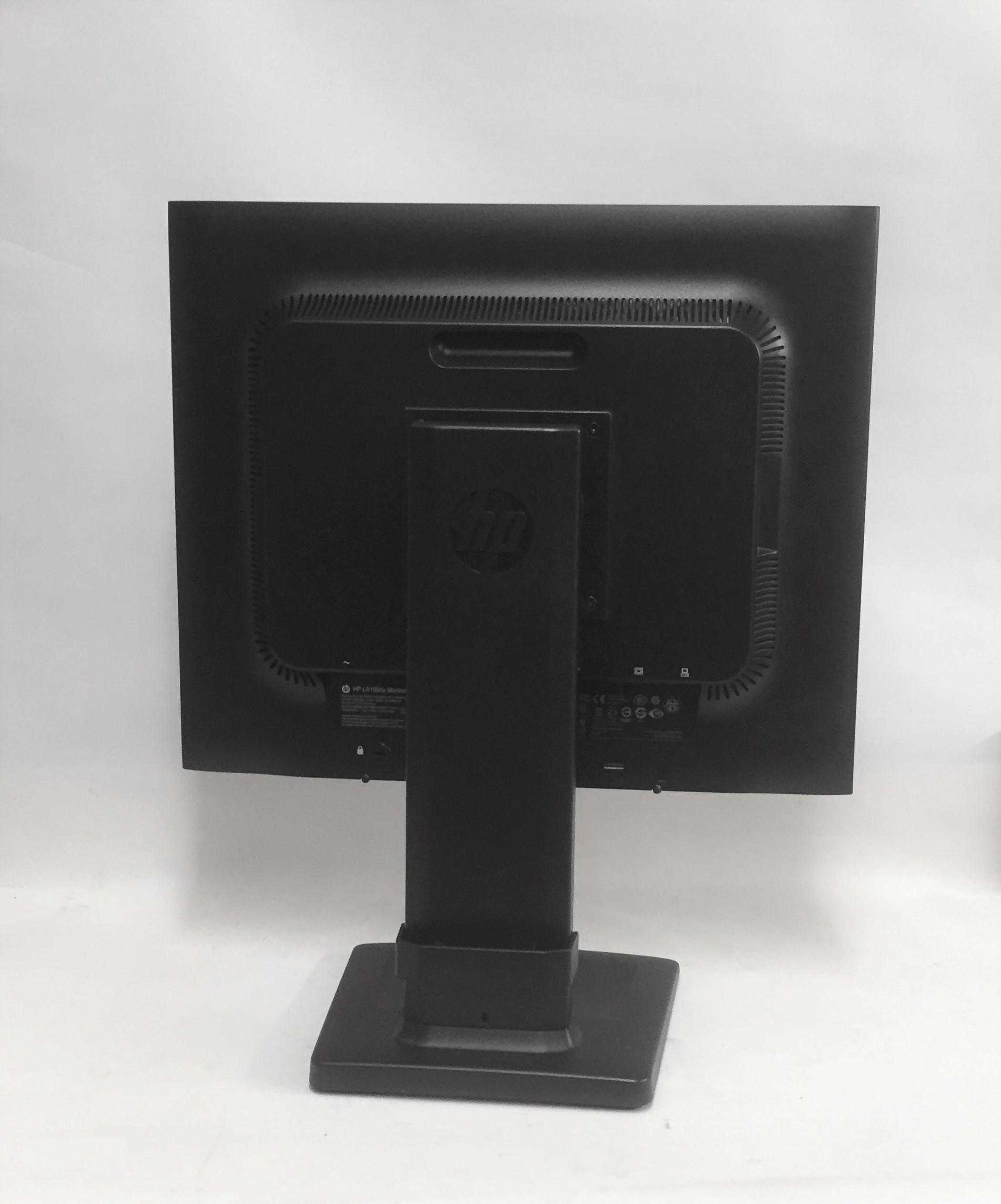 HP LA1956x No 4