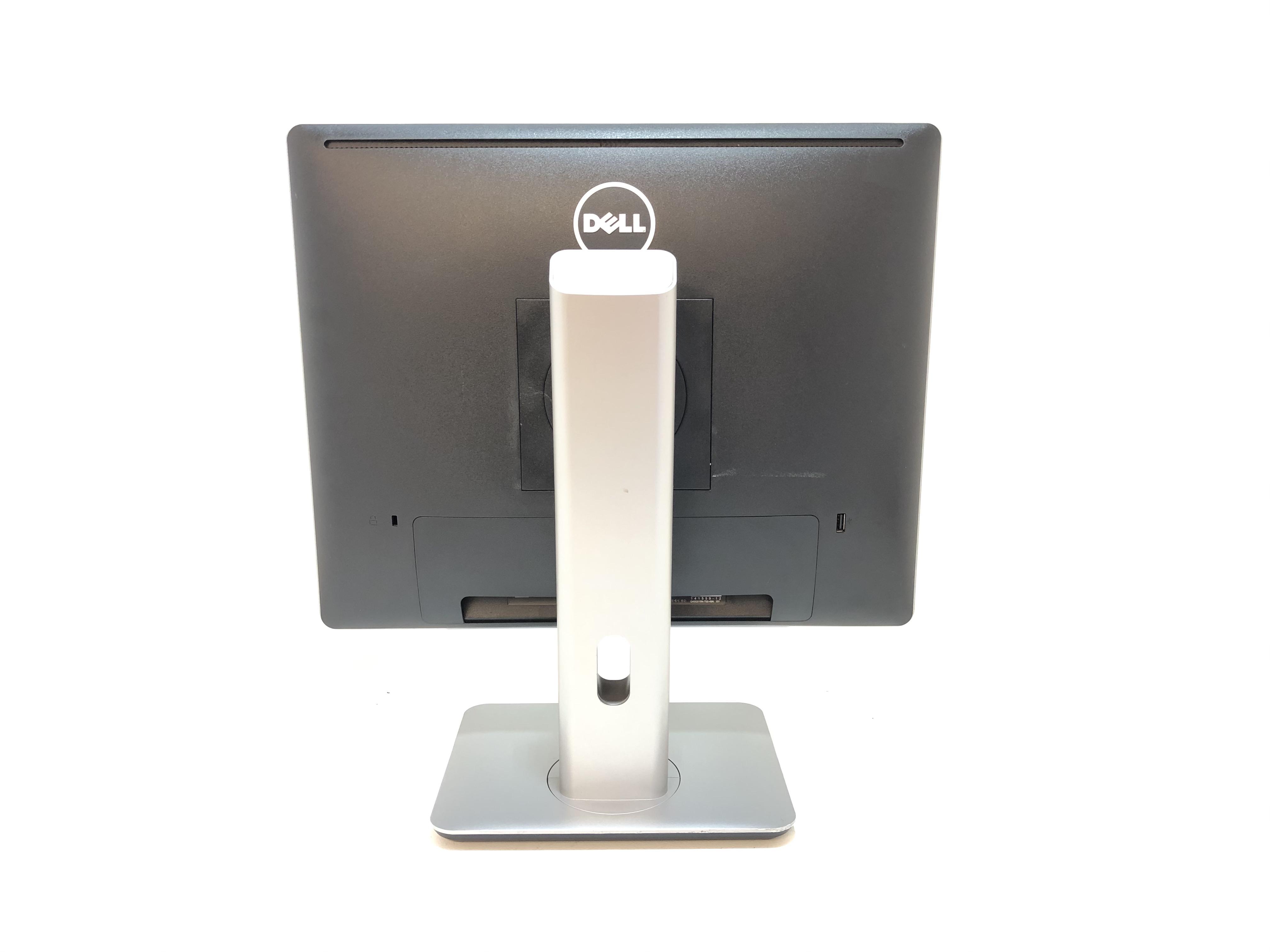 Dell P1914Sc No 4