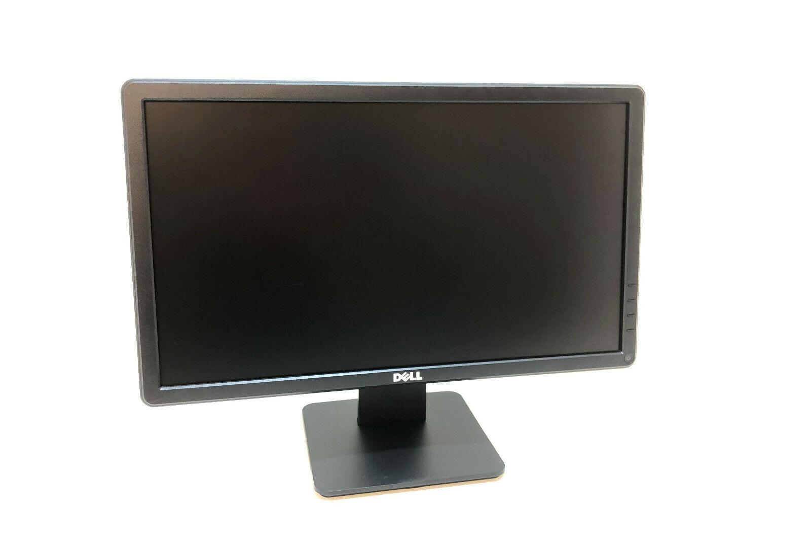 Dell-E2014Hf