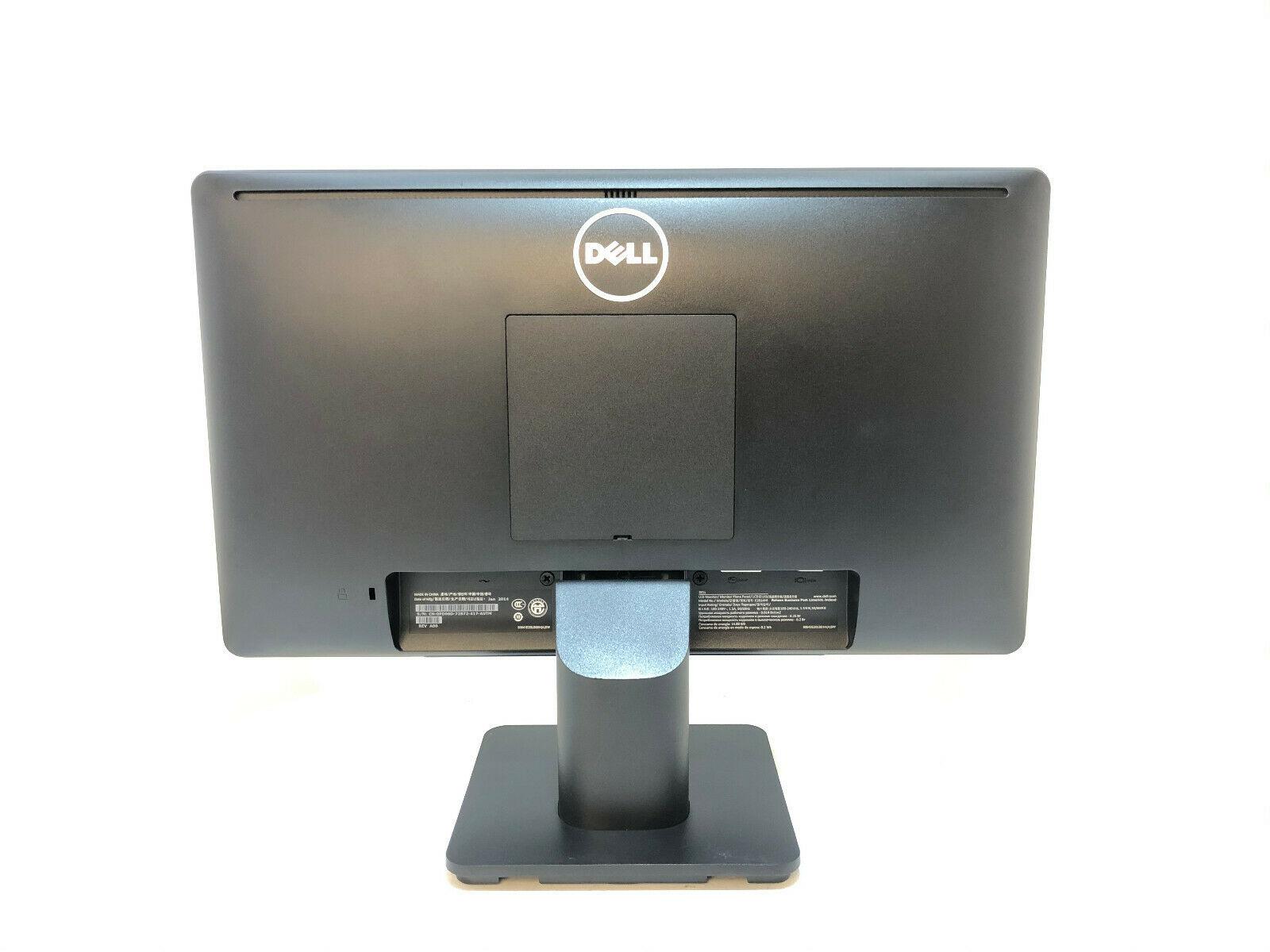 Dell E2014Hf No 2