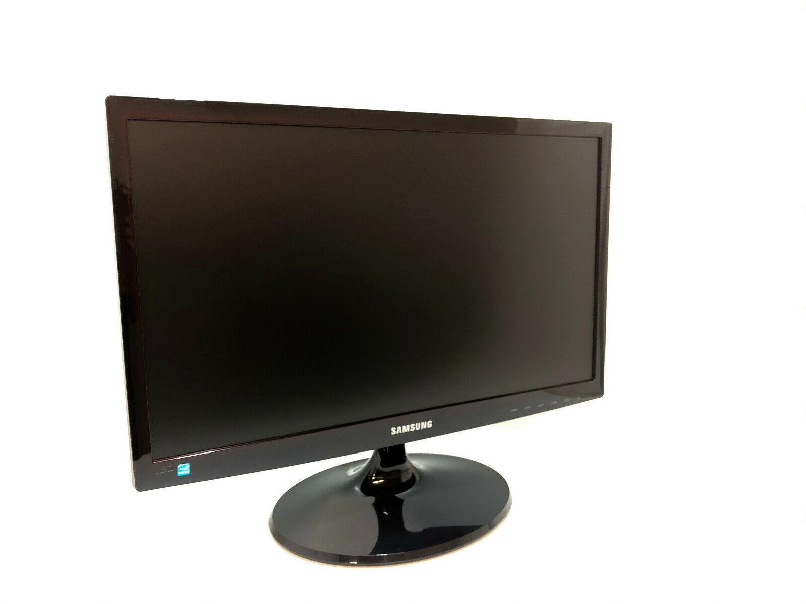 Samsung-LS22C300 - 149409