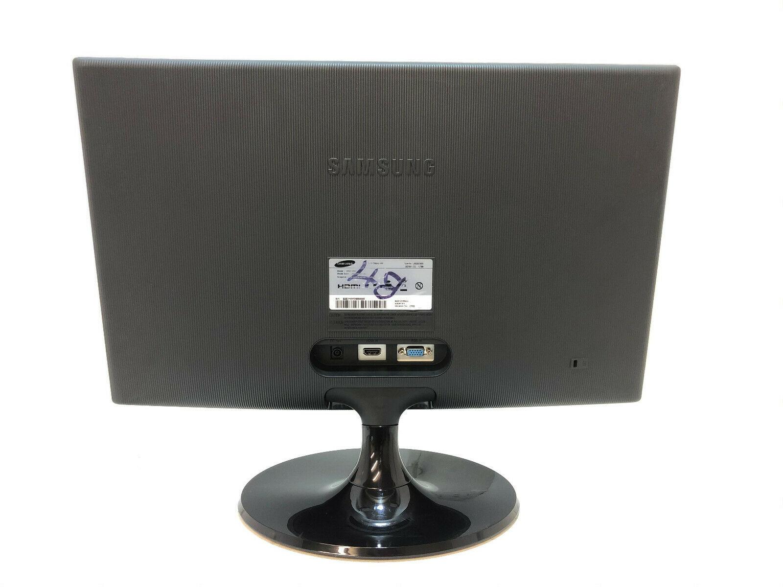 Samsung LS22C300 No 3