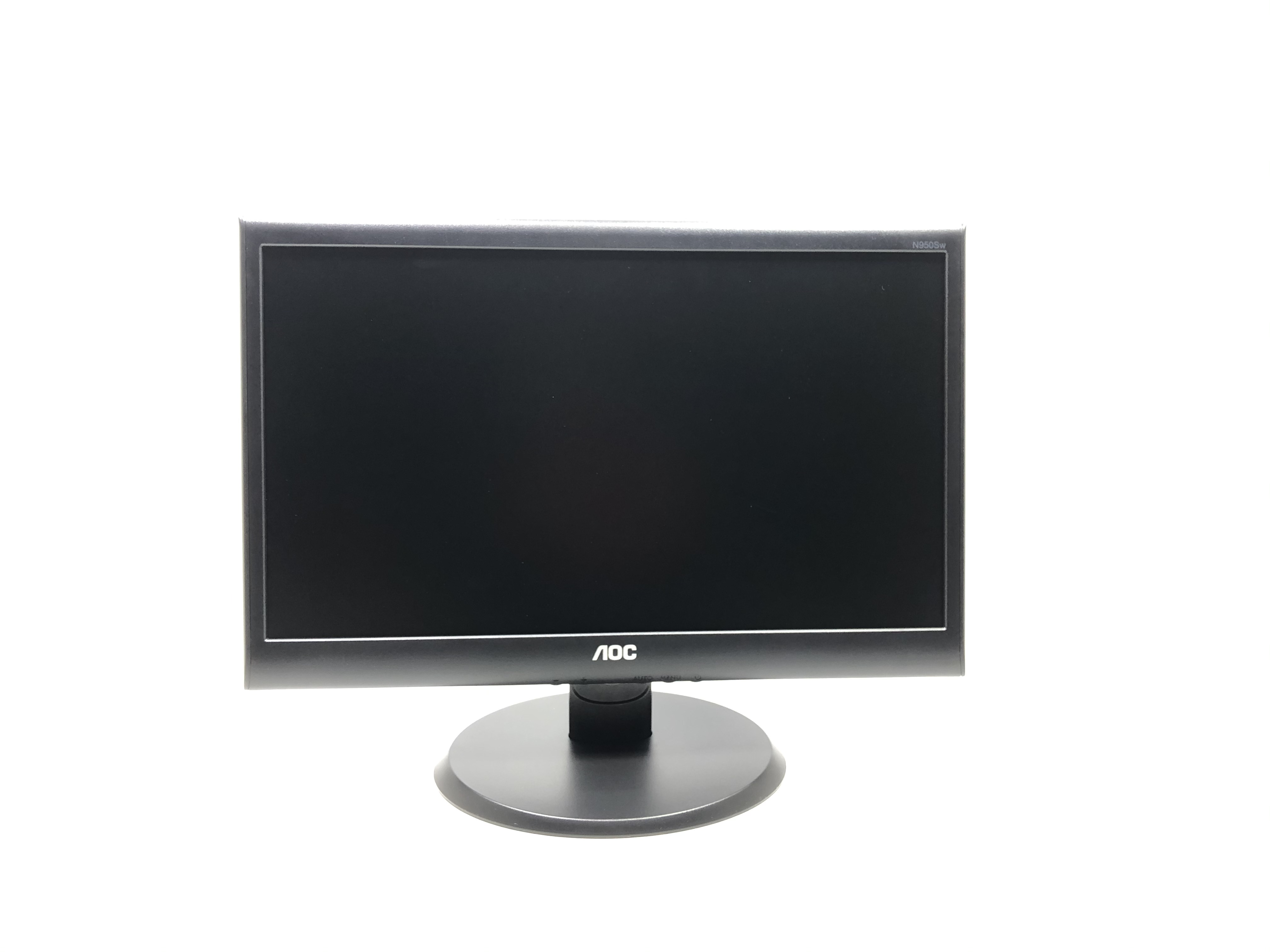 AOC-N950sw - 149408