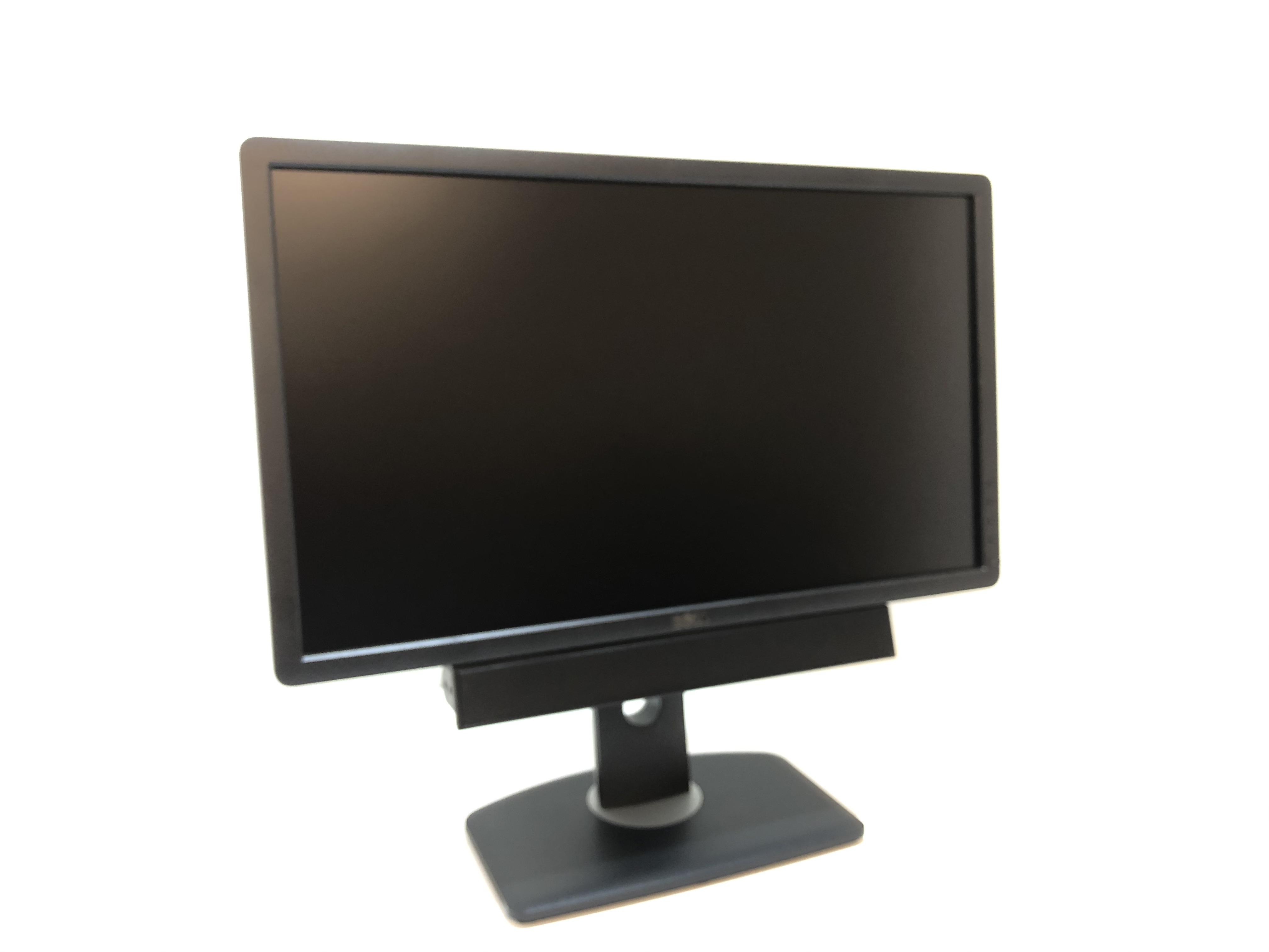 Dell-U2312HMt - 152060