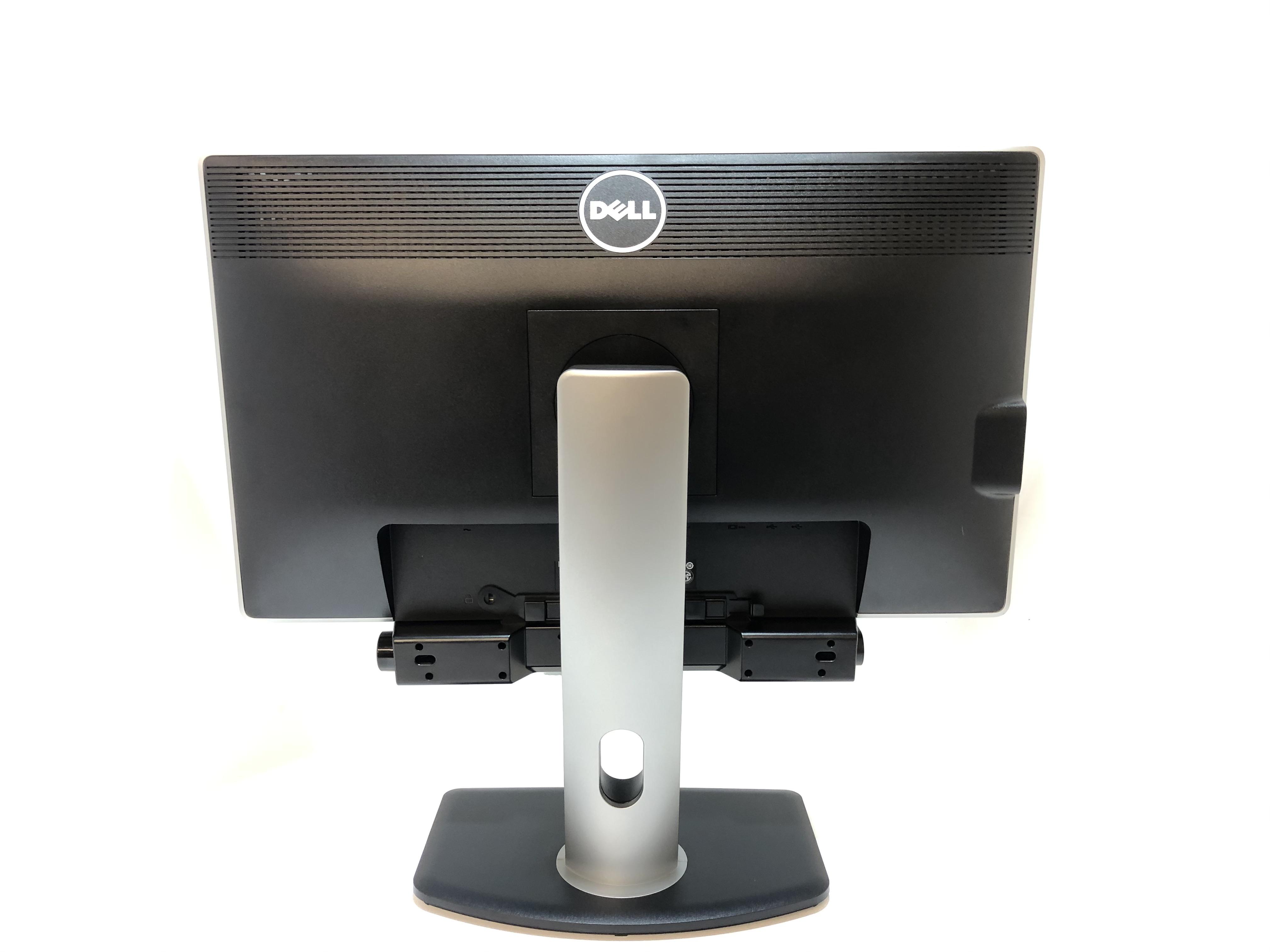 Dell U2312HMt No 4