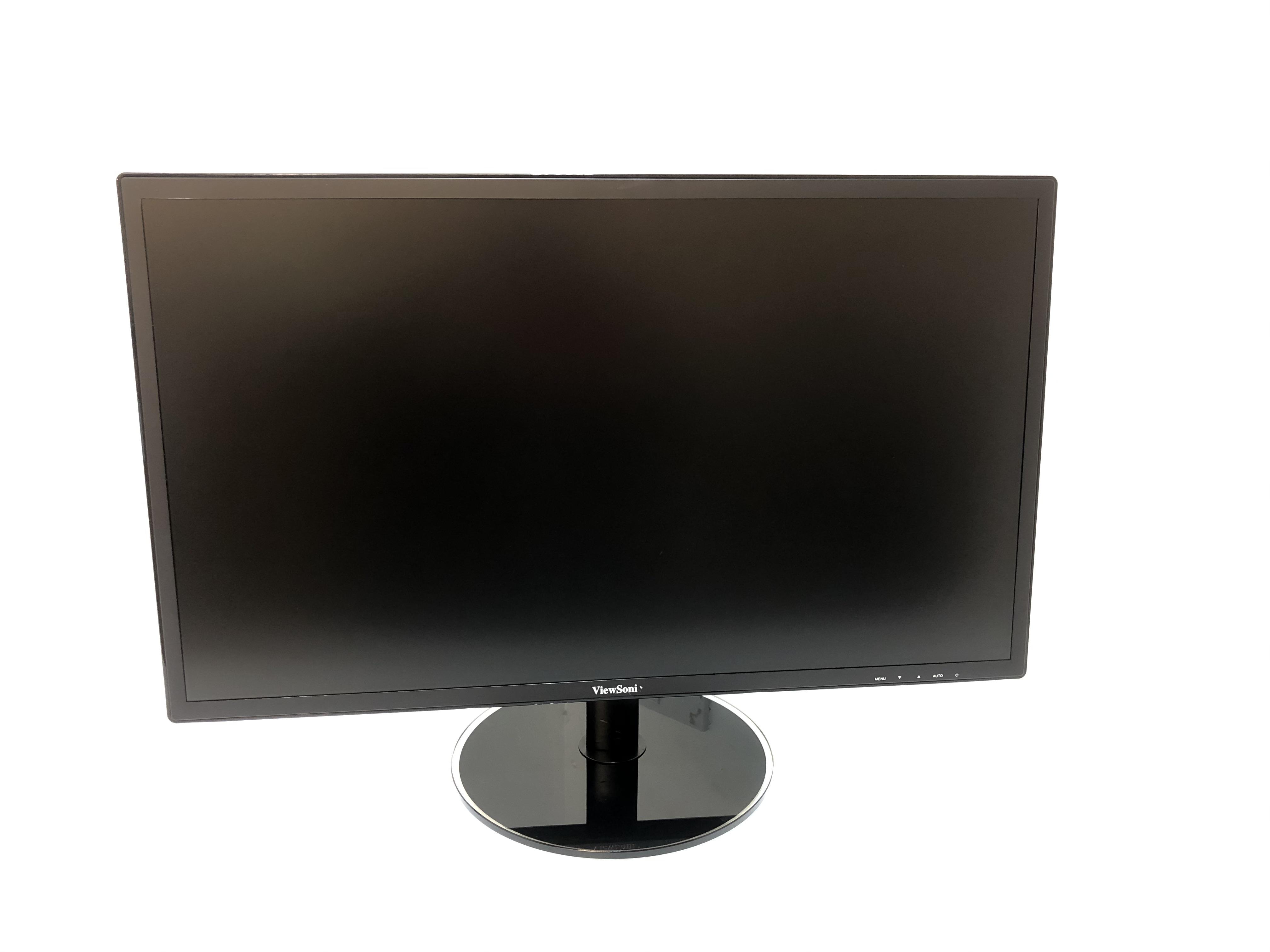Viewsonic-VX2409 - 148431