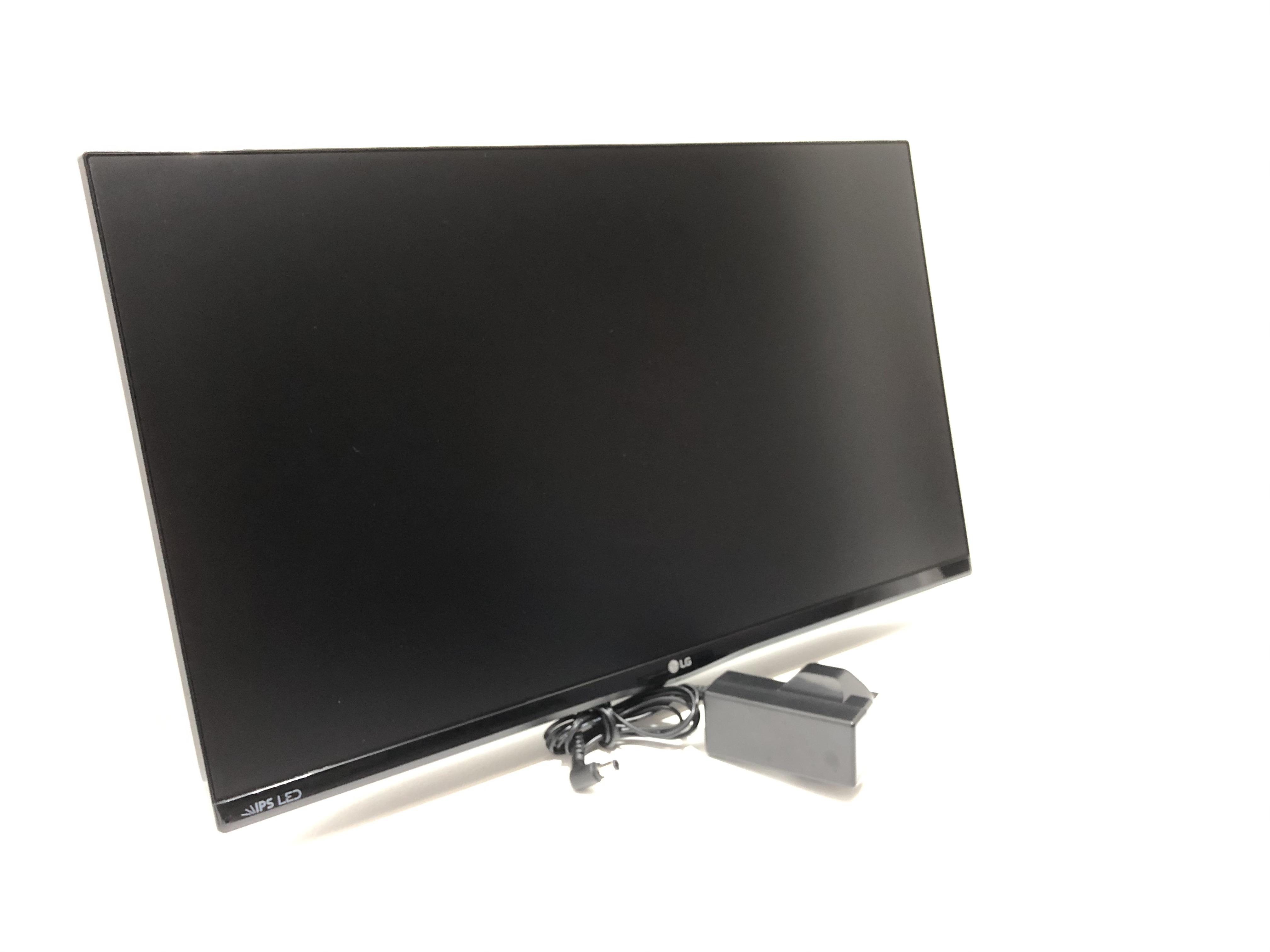 LG-22MP68VQ - 152547