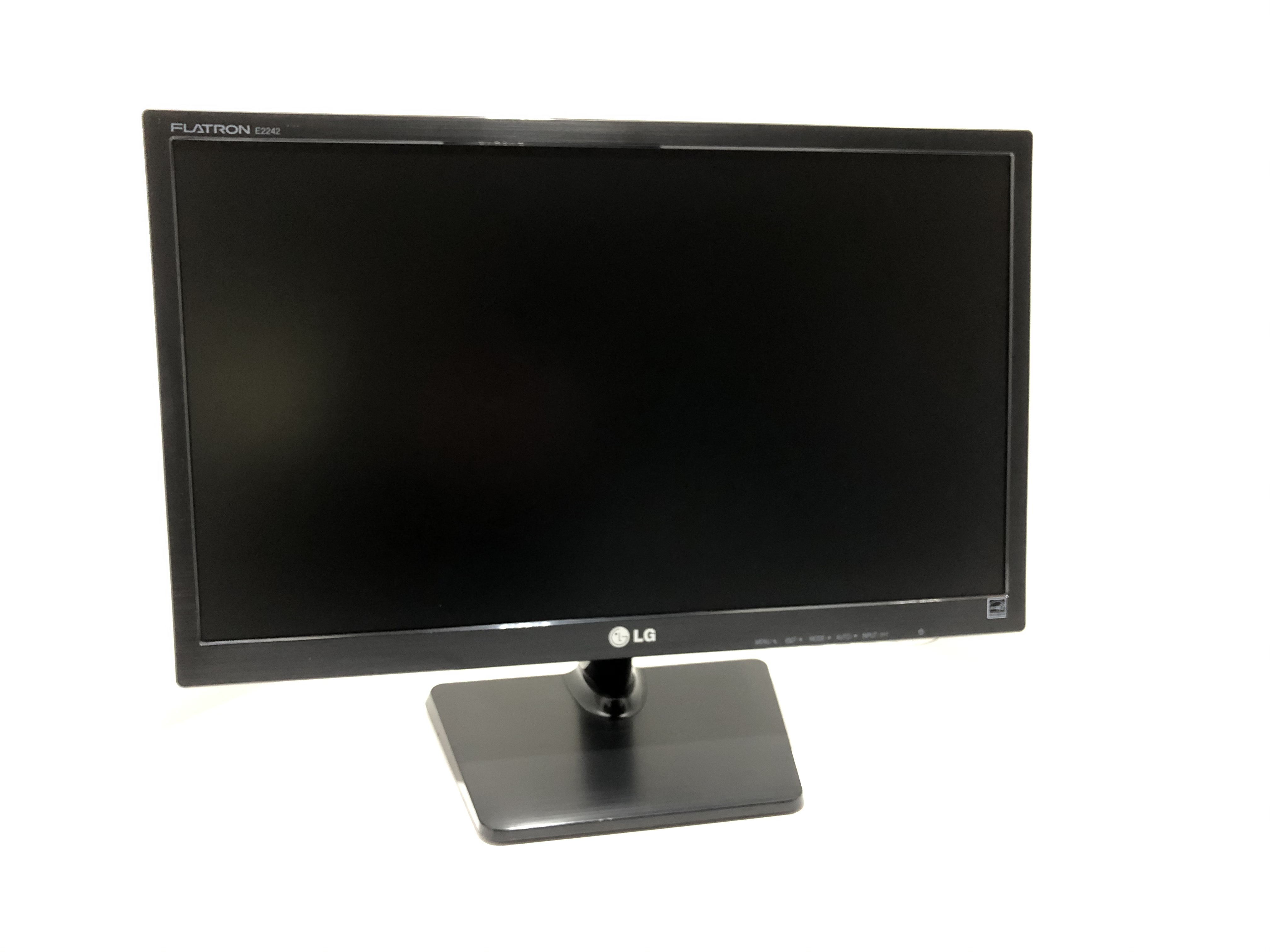 LG-Flatron-E2242C- - 147753