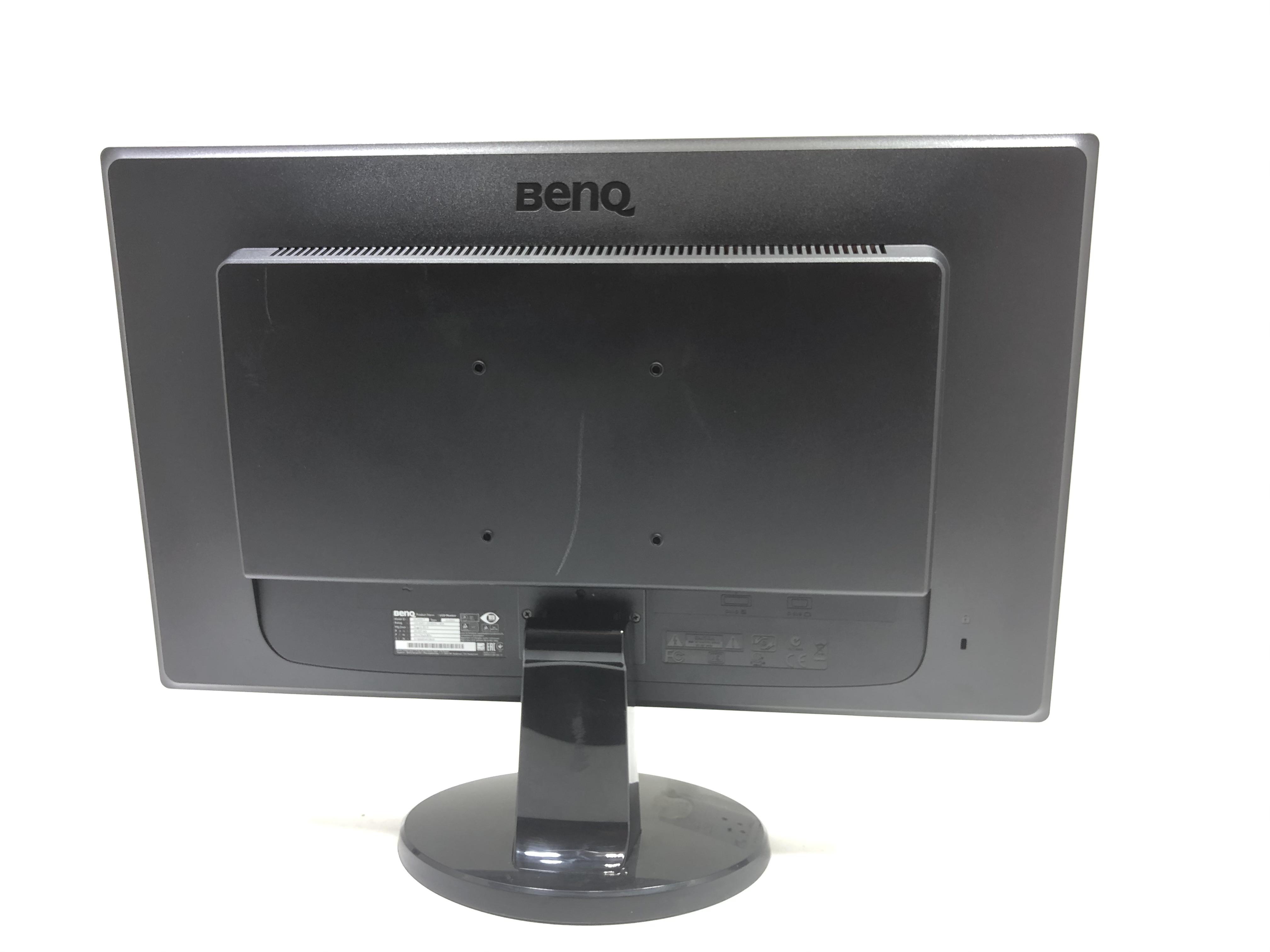 BenQ GL2450 No 3
