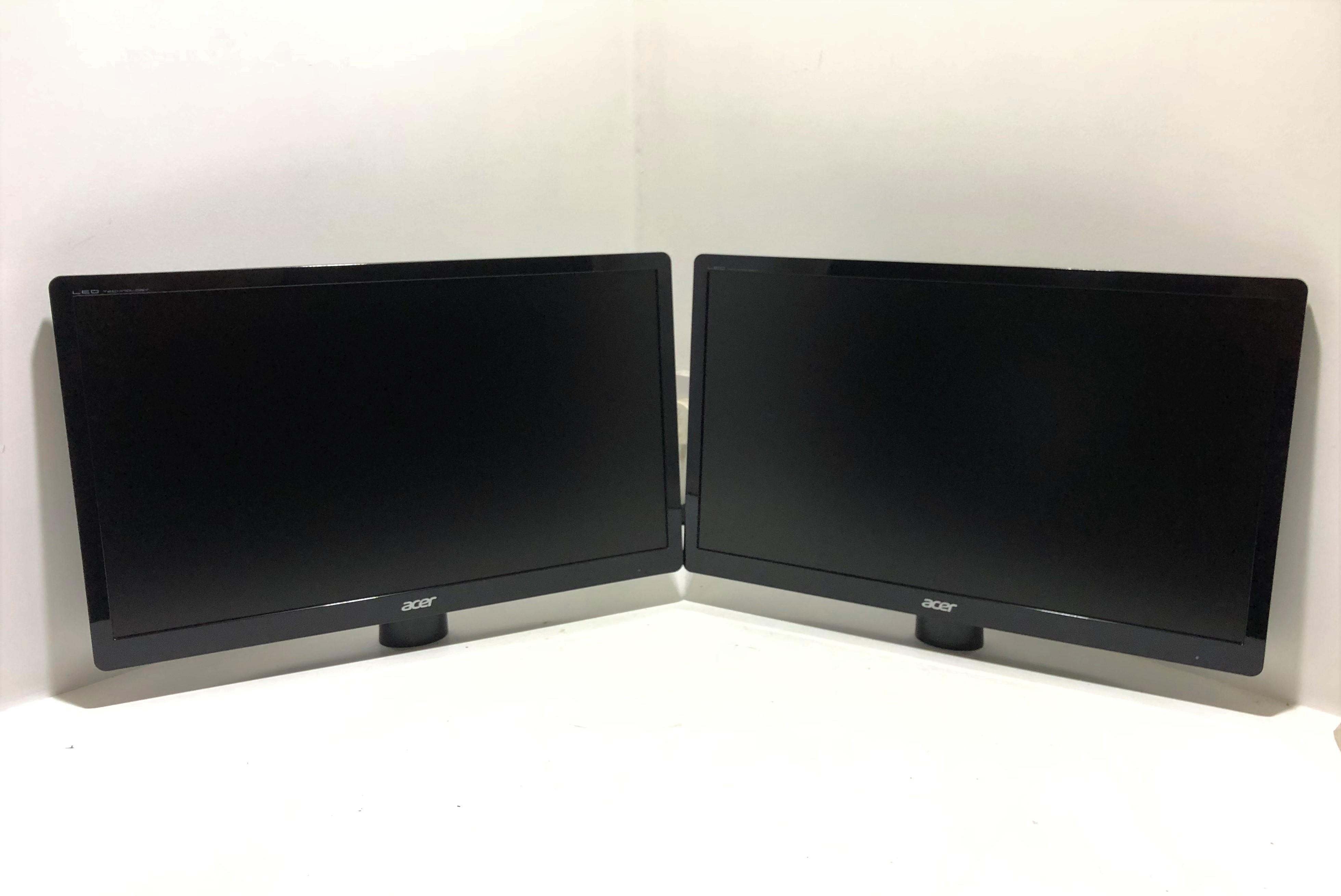 Acer-S220HQL - 152584