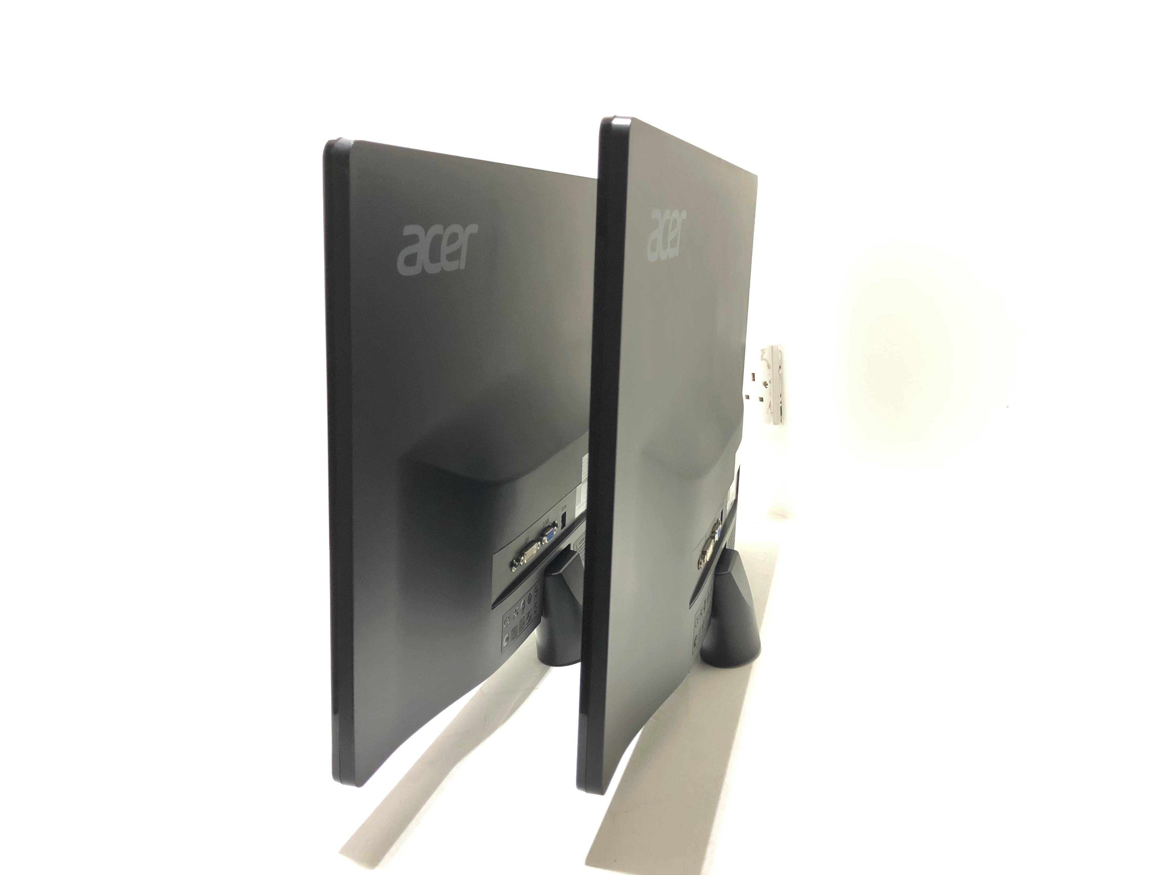 Acer S220HQL No 2