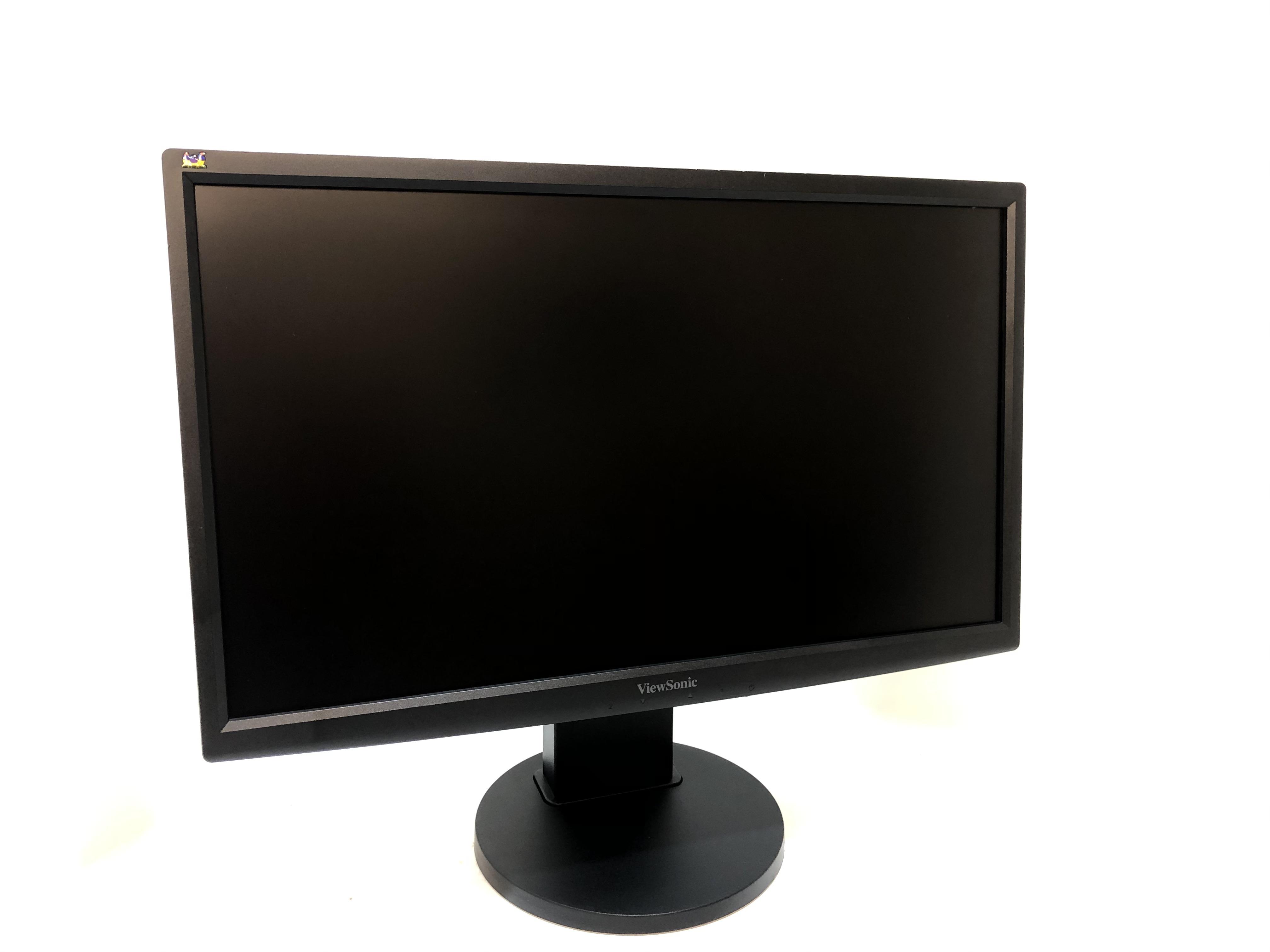 Viewsonic VG2233 No 2