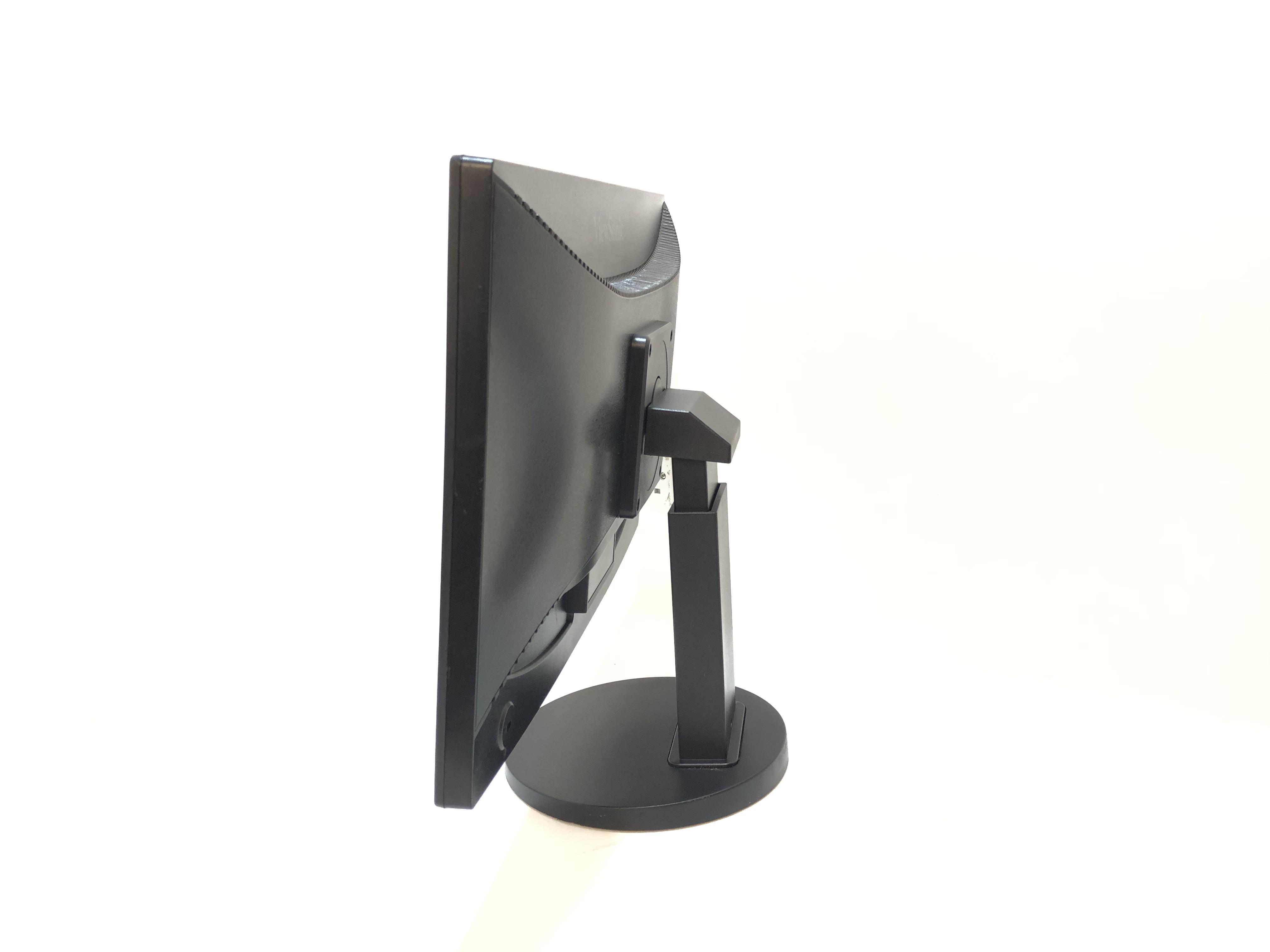 Viewsonic VG2233 No 4