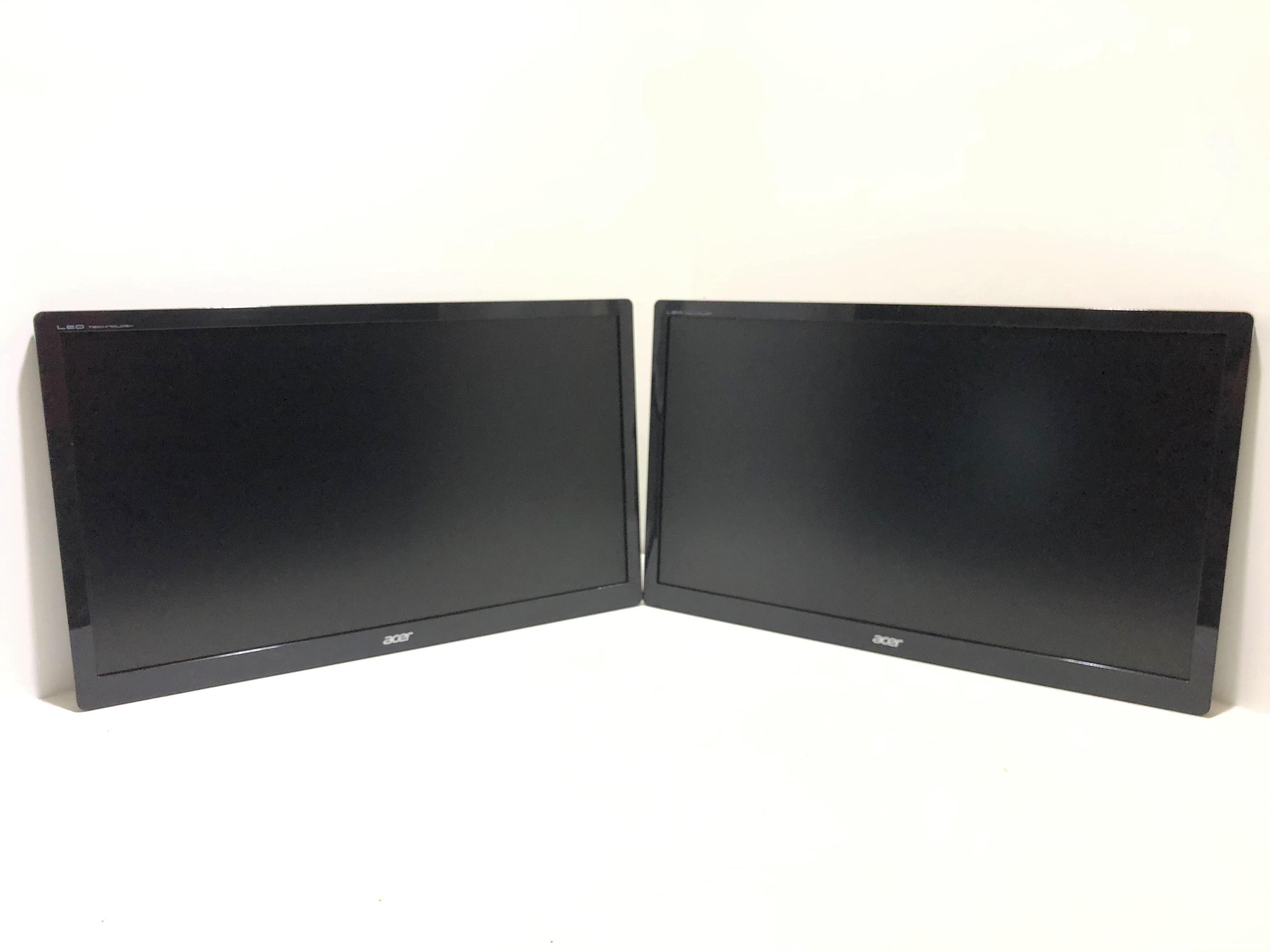 Acer-G226HQL - 152594