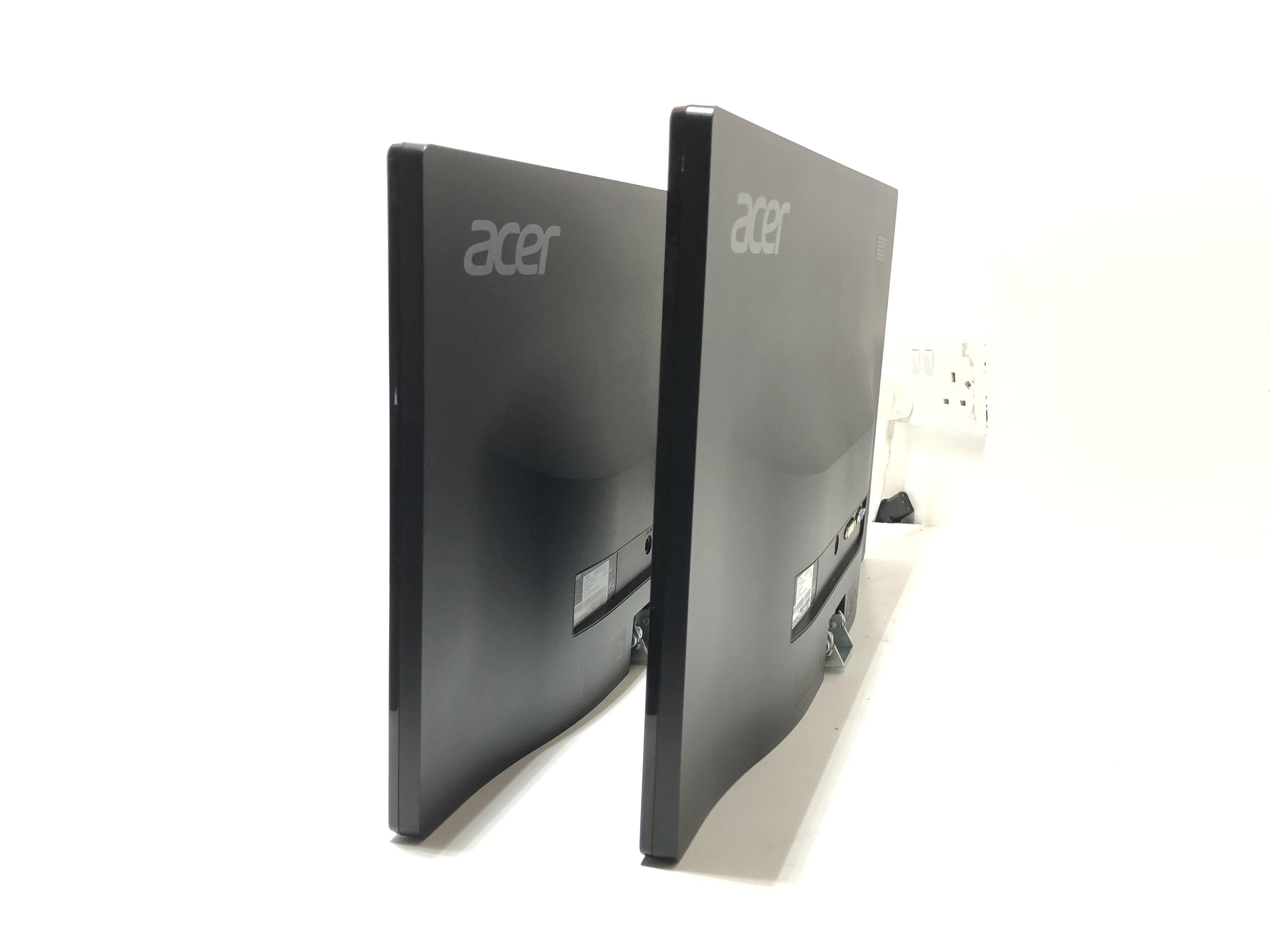 Acer G226HQL No 2
