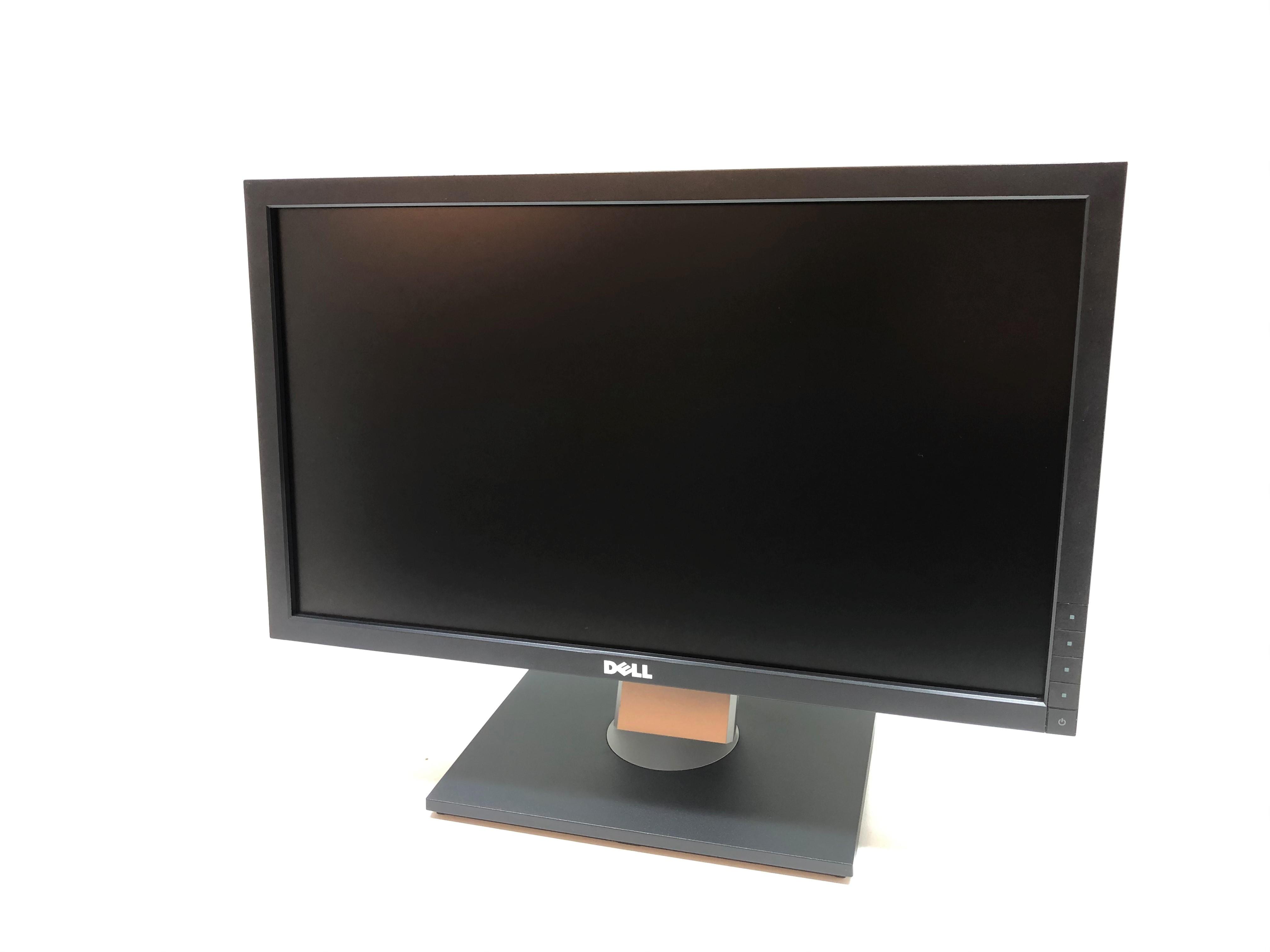 Dell-P2210Hc