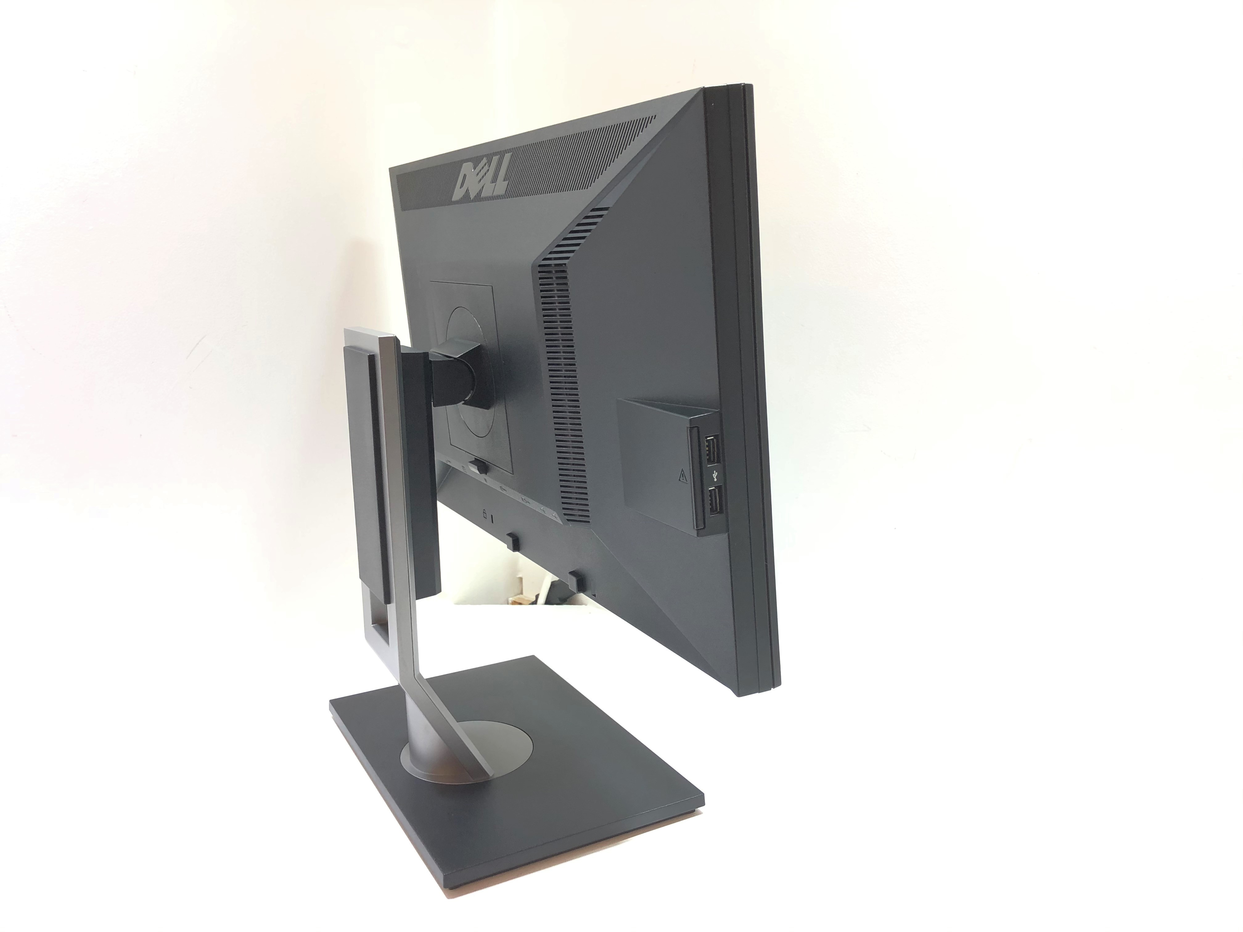 Dell P2210Hc No 3