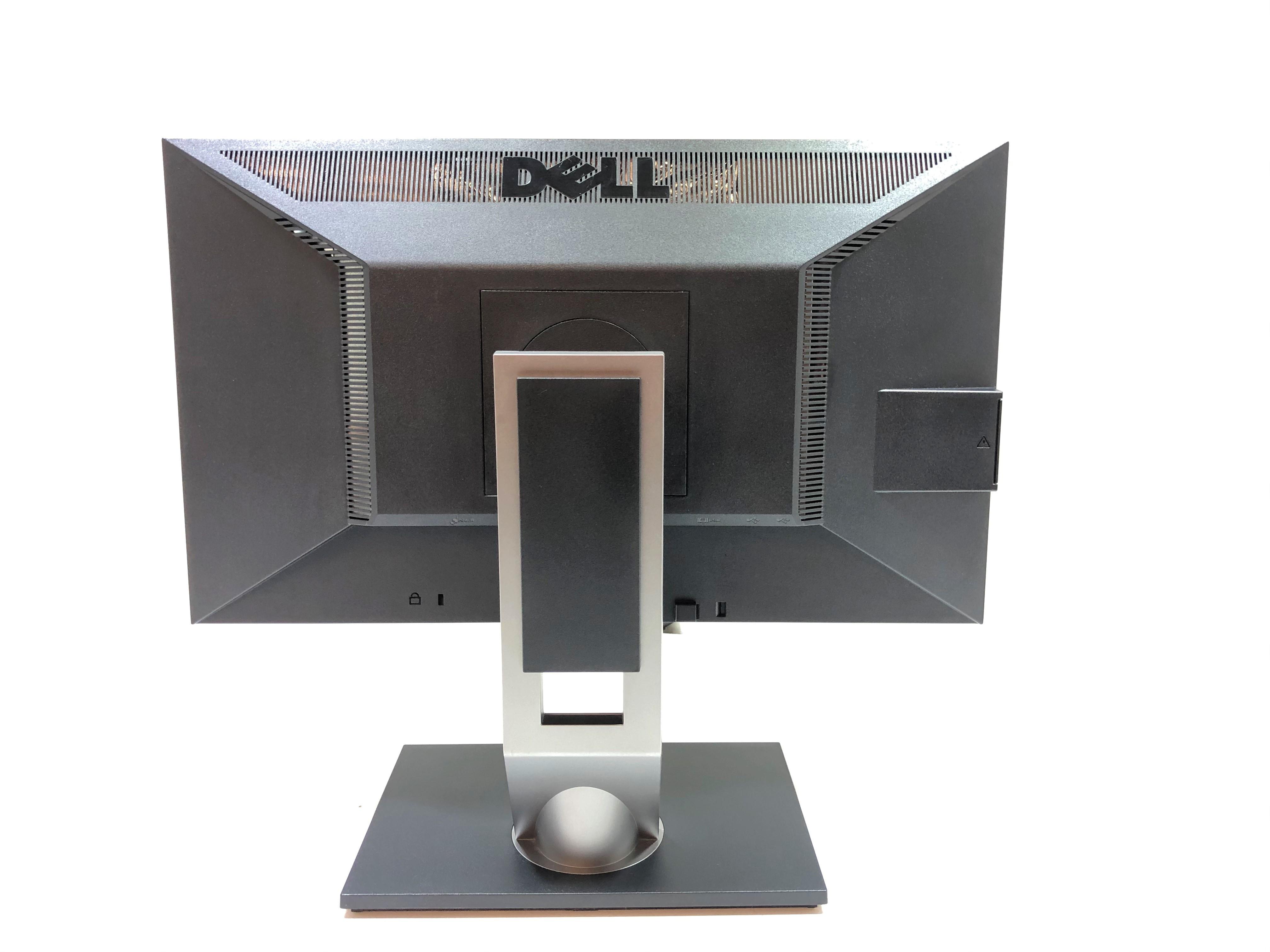 Dell P2210Hc No 4
