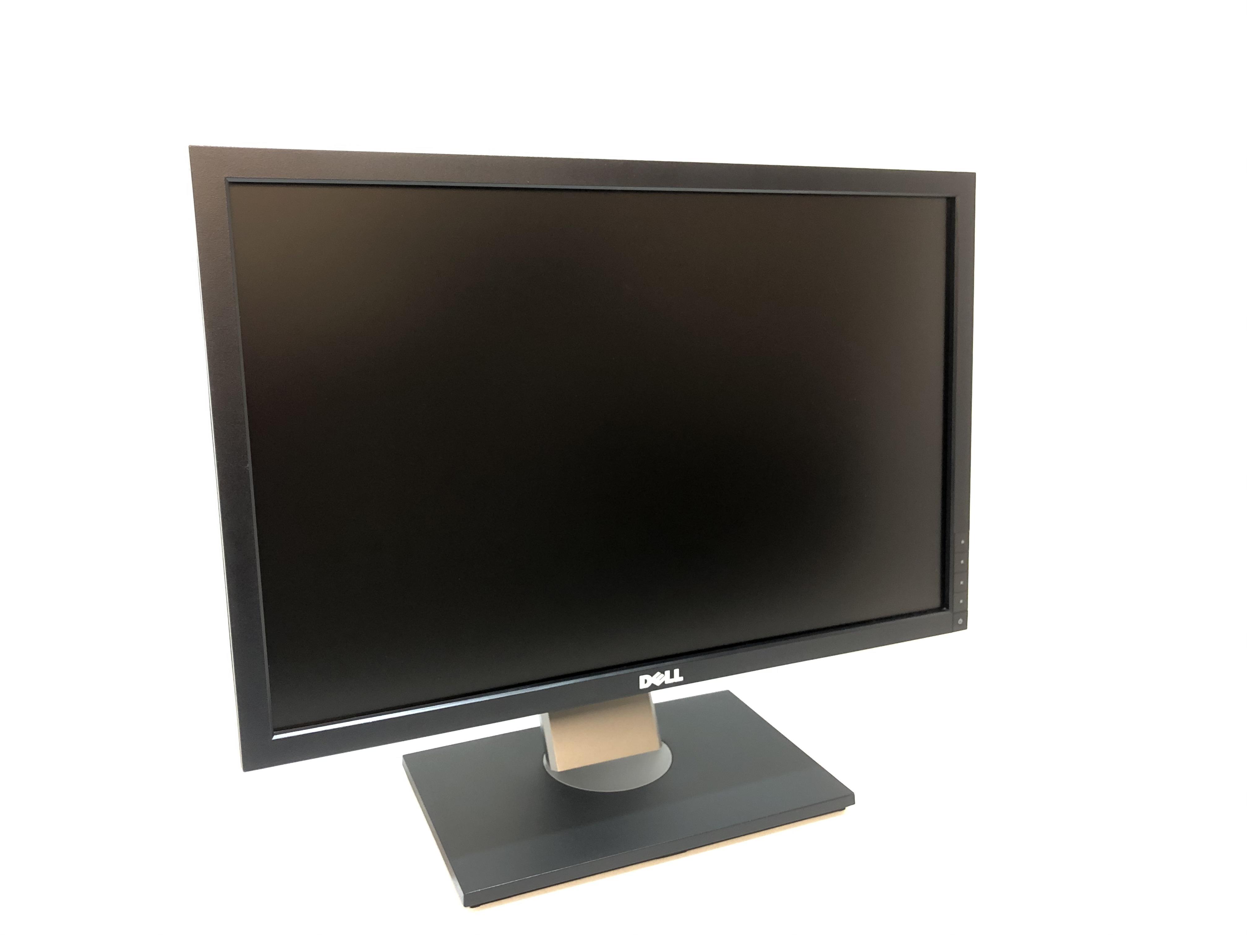 Dell-P2210f - 154747