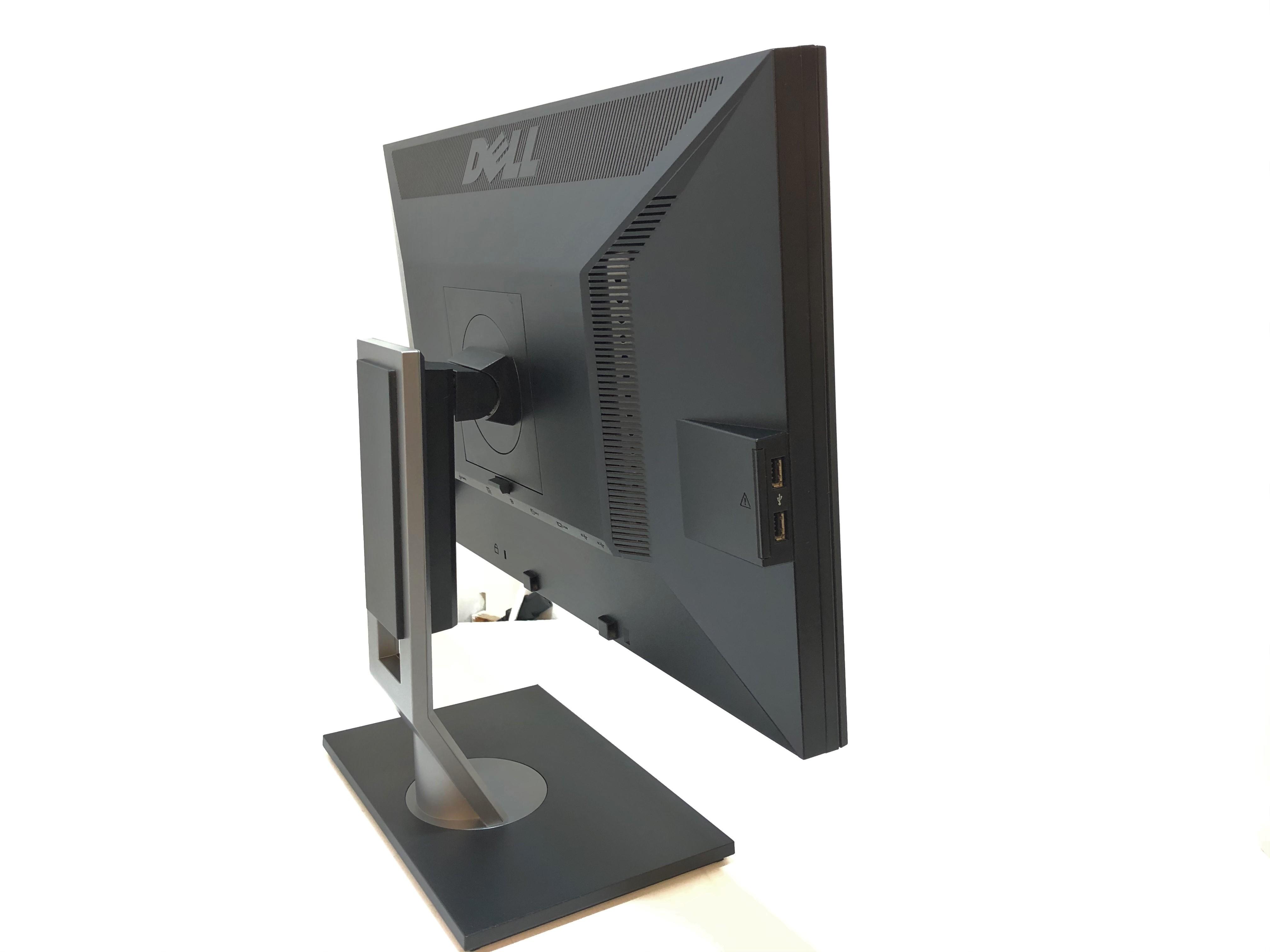 Dell P2210f No 3