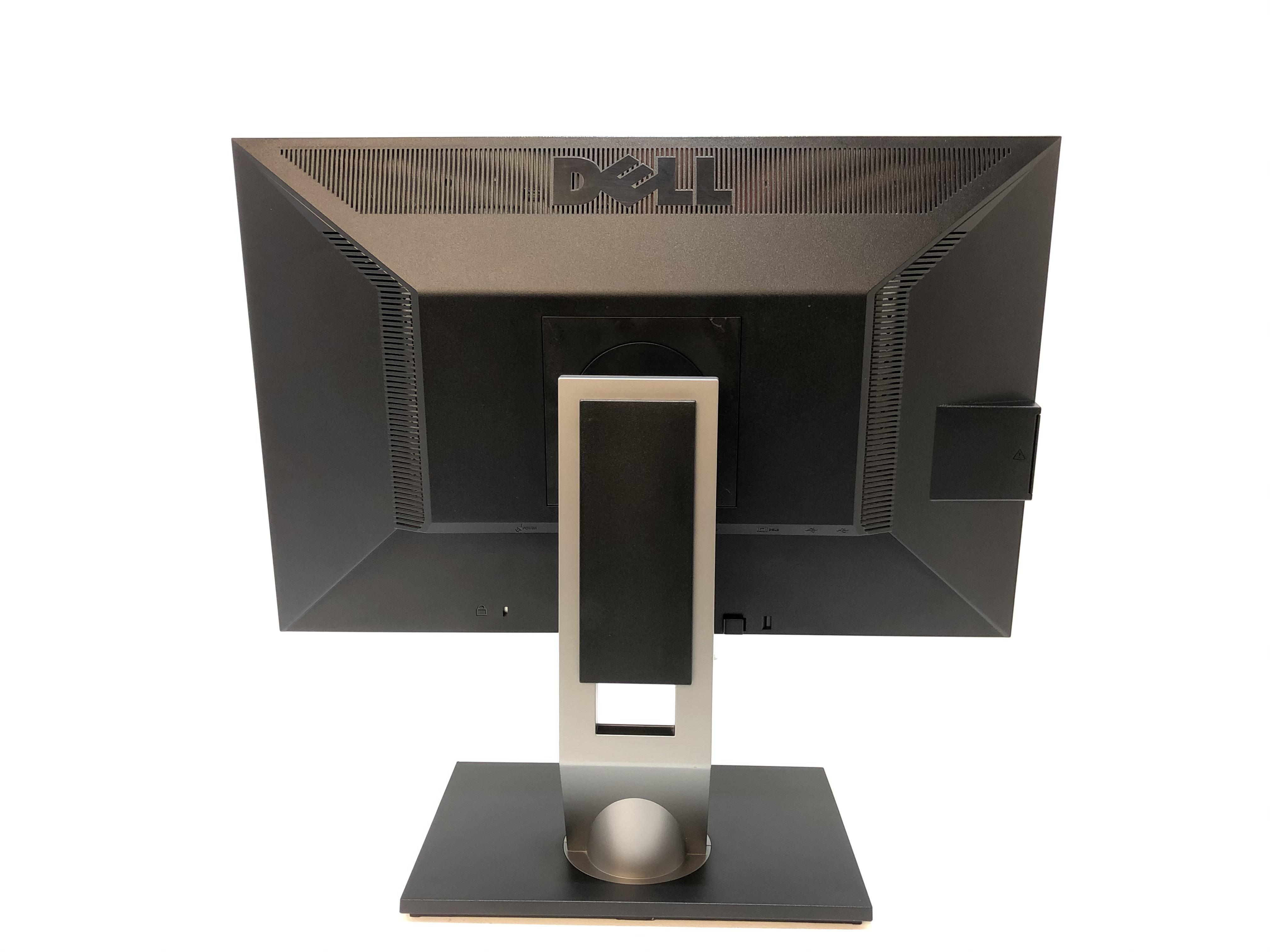 Dell P2210f No 4