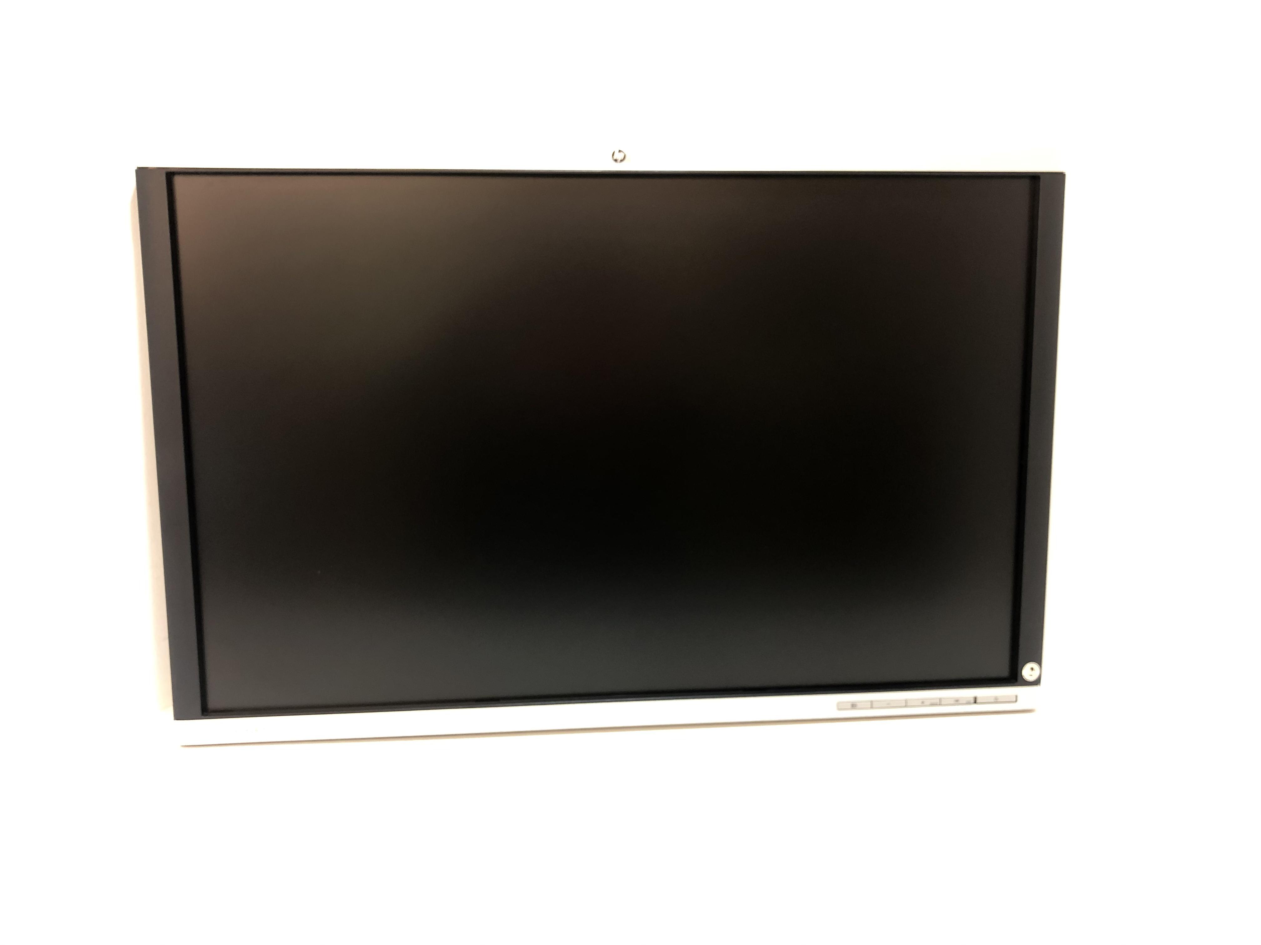 HP-LA2405Wg - 152662