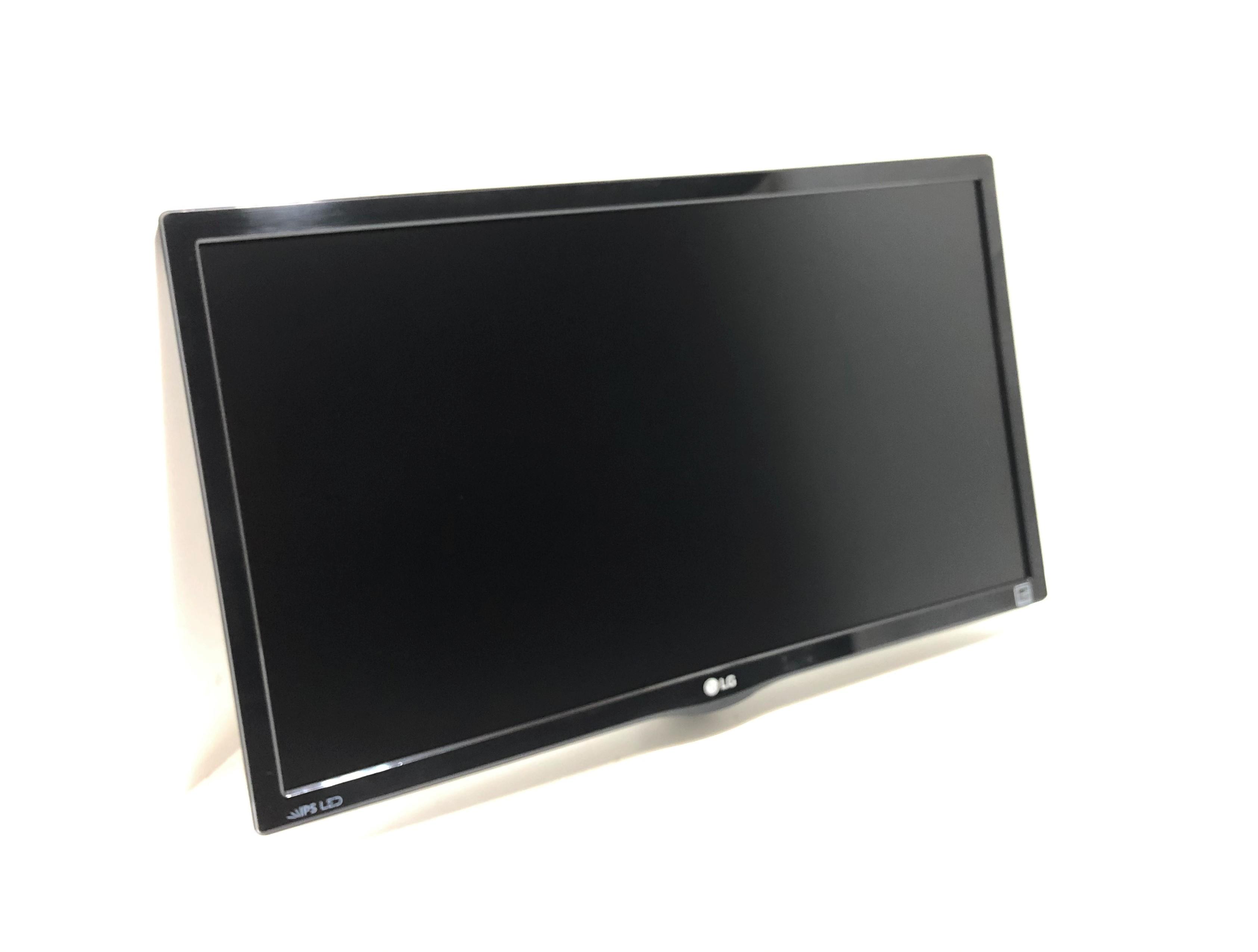 LG-22MP57VQ - 152533