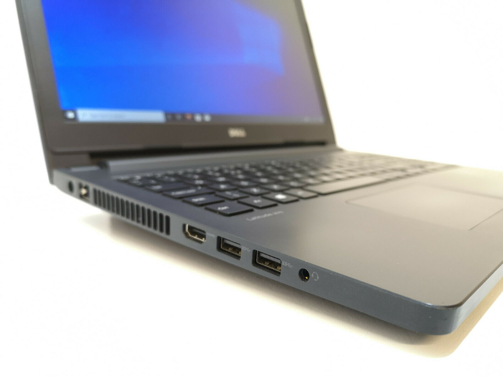Dell Latitude 3570 No 2