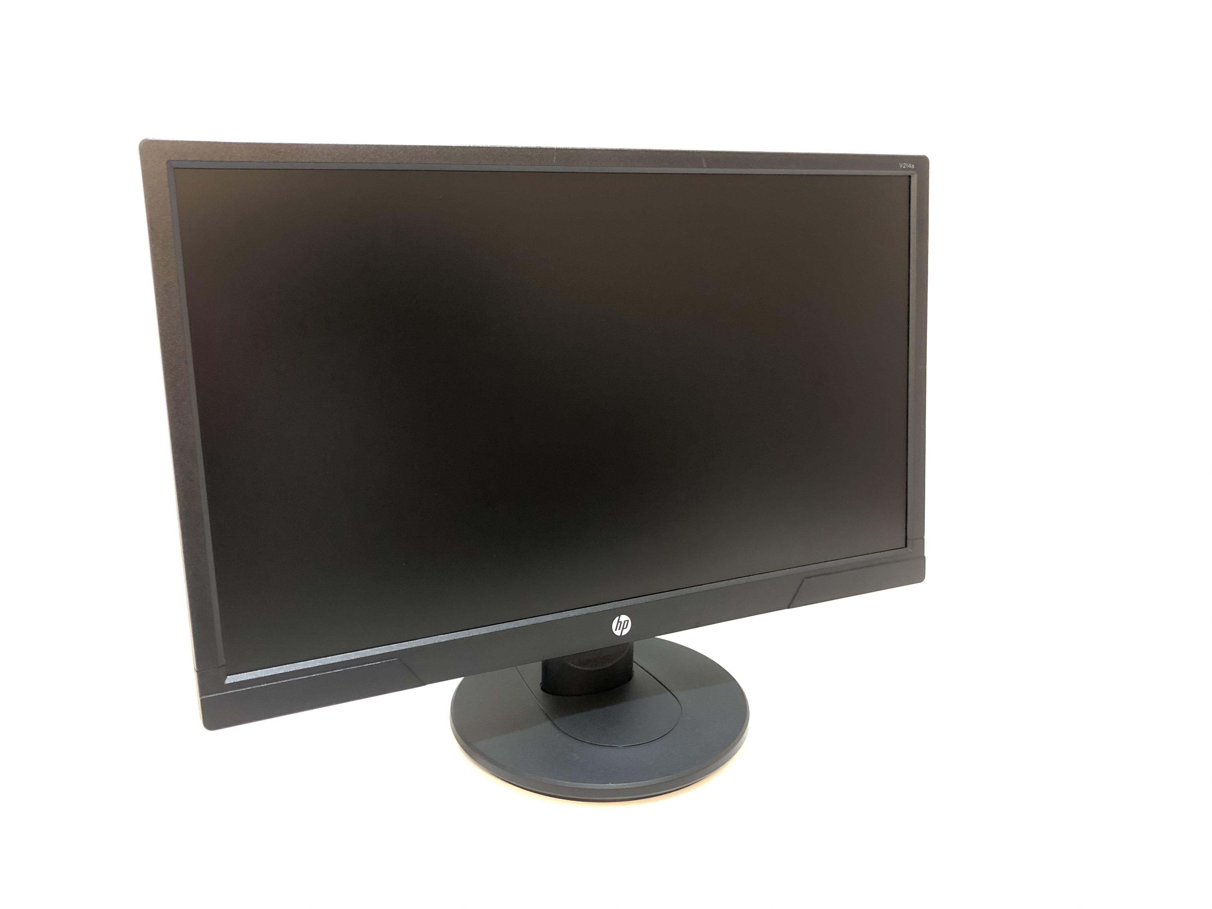 HP-V214a - 157360