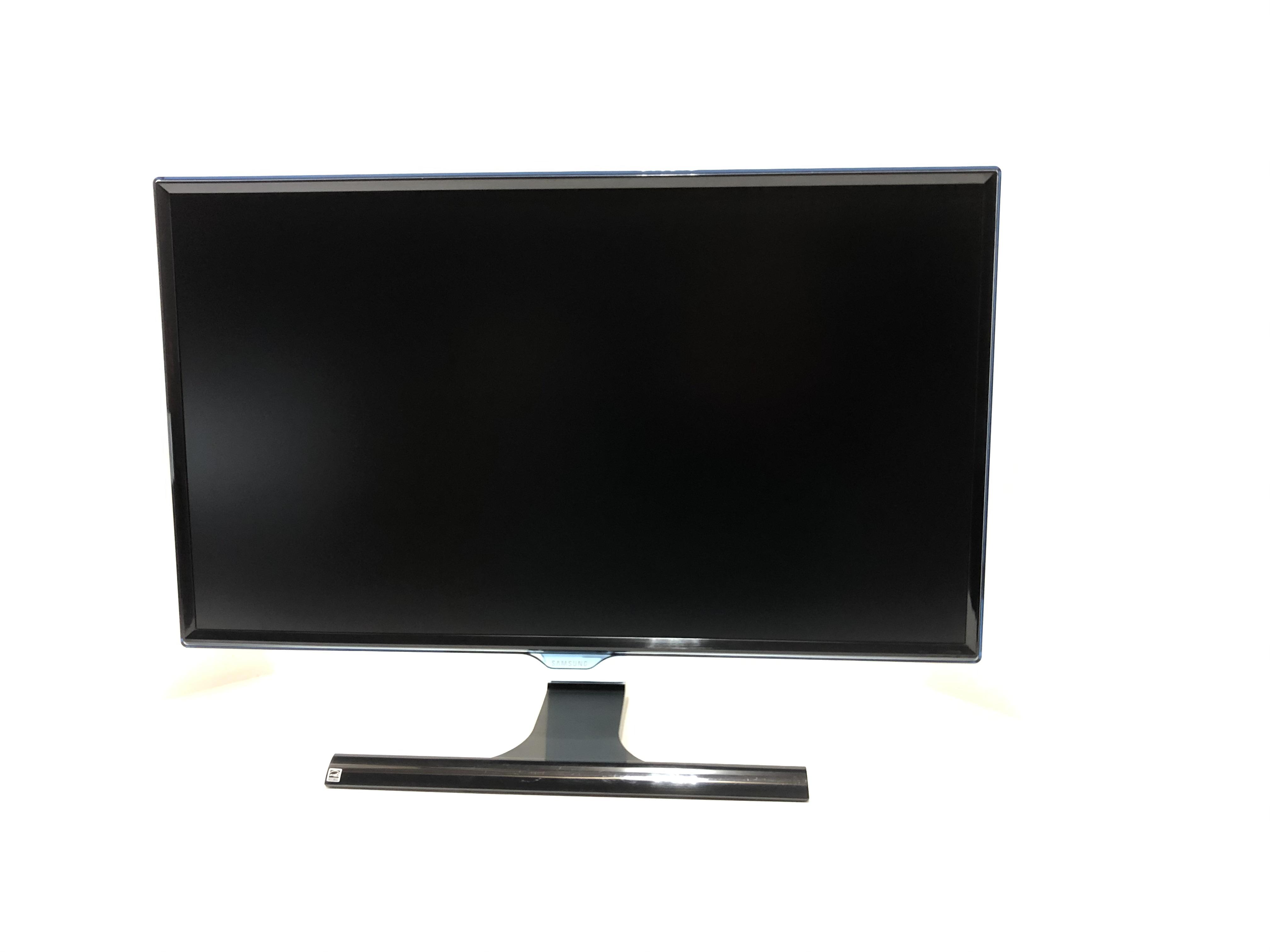 Samsung-S27E390HS/EN - 158566