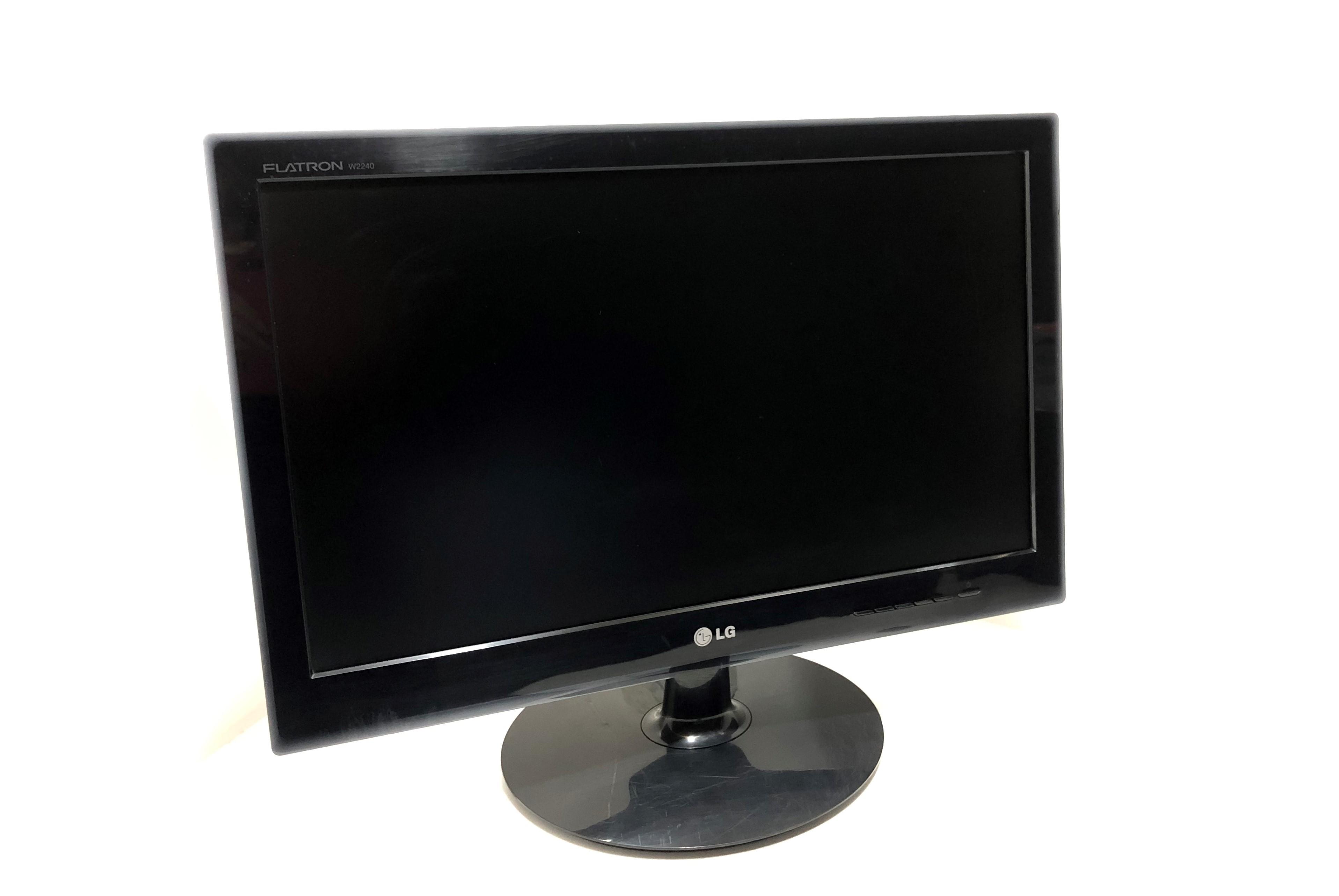 LG-W2240s