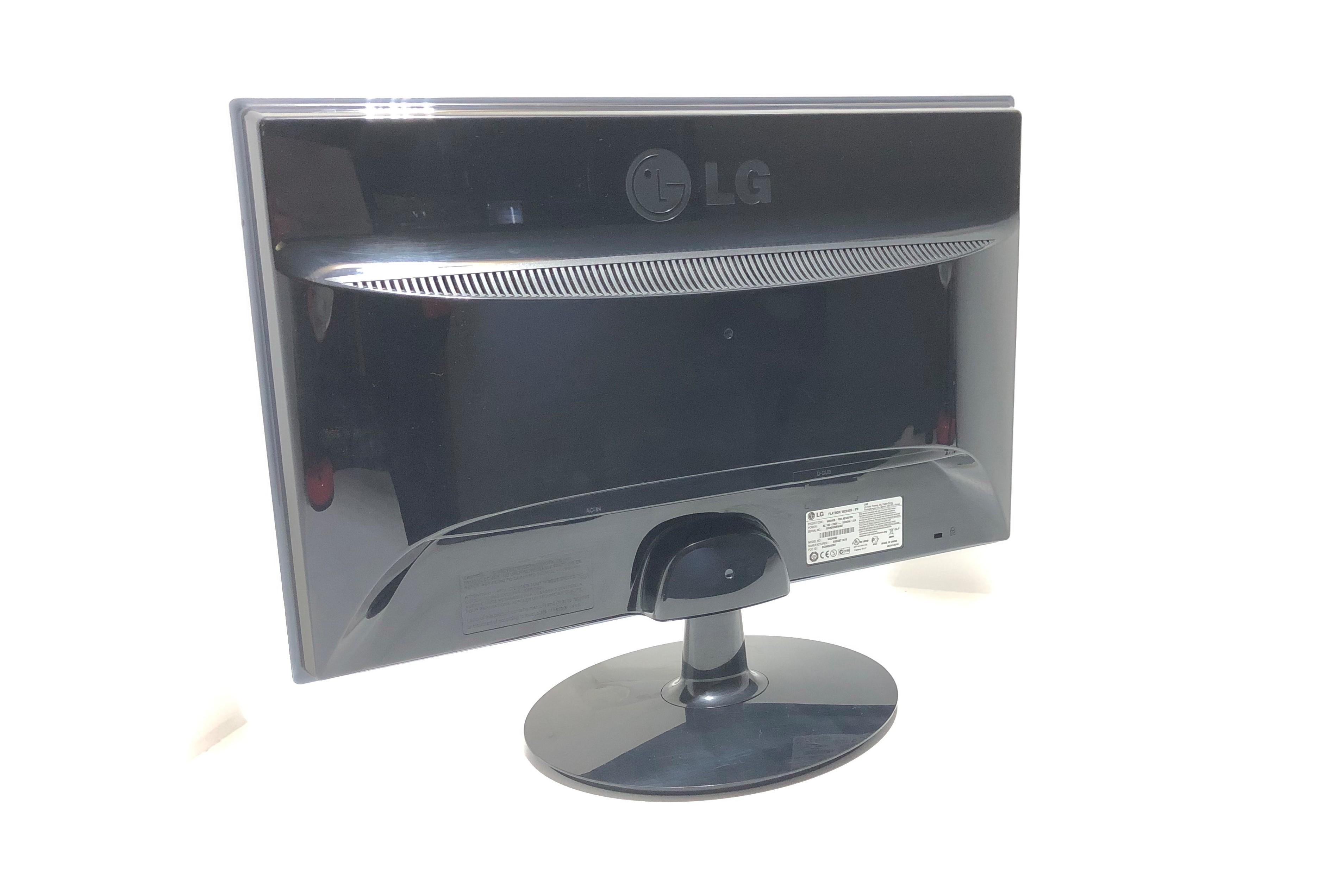 LG W2240s No 3