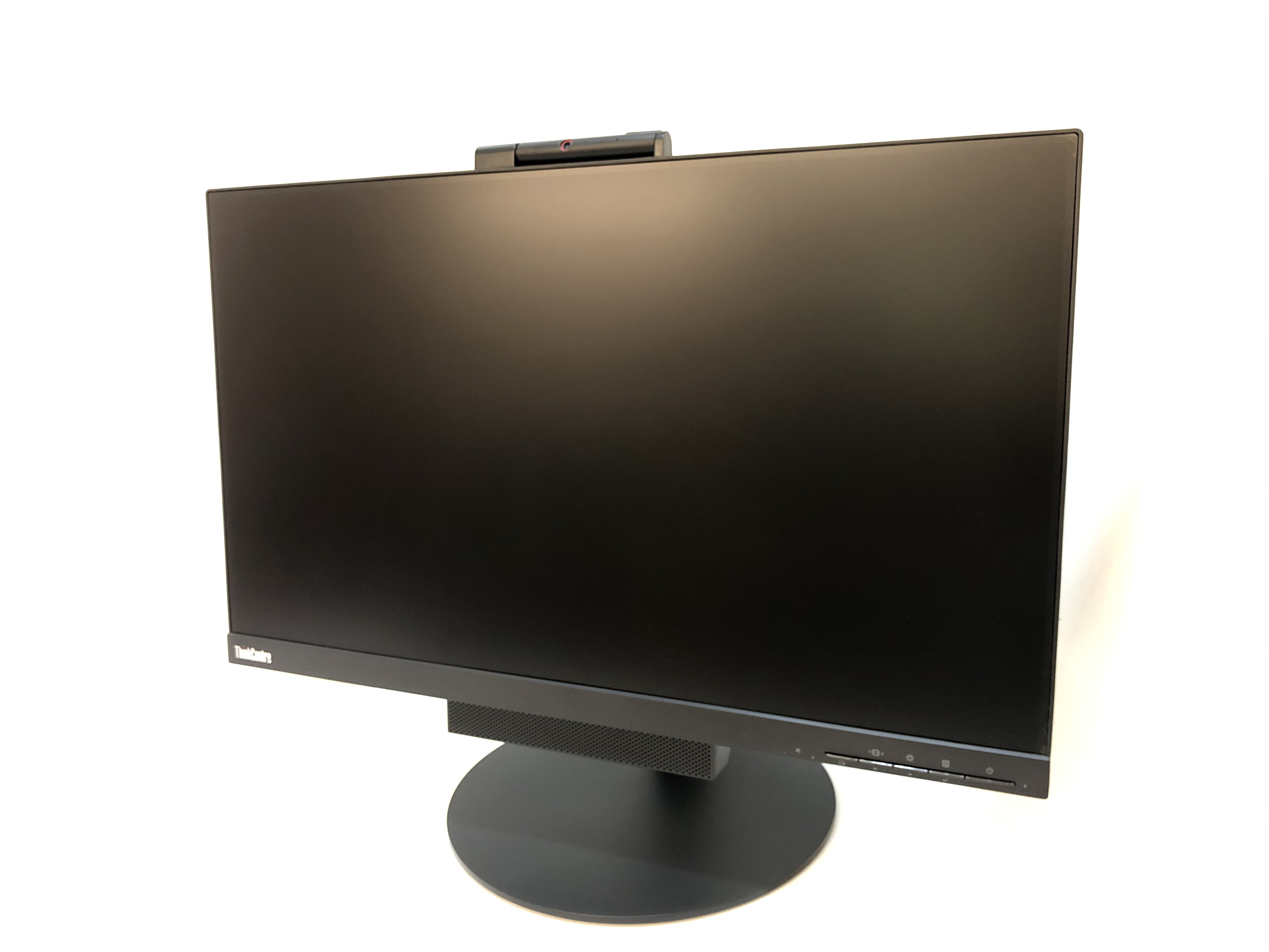 Lenovo ThinkCentre TIO24GEN3  No 2