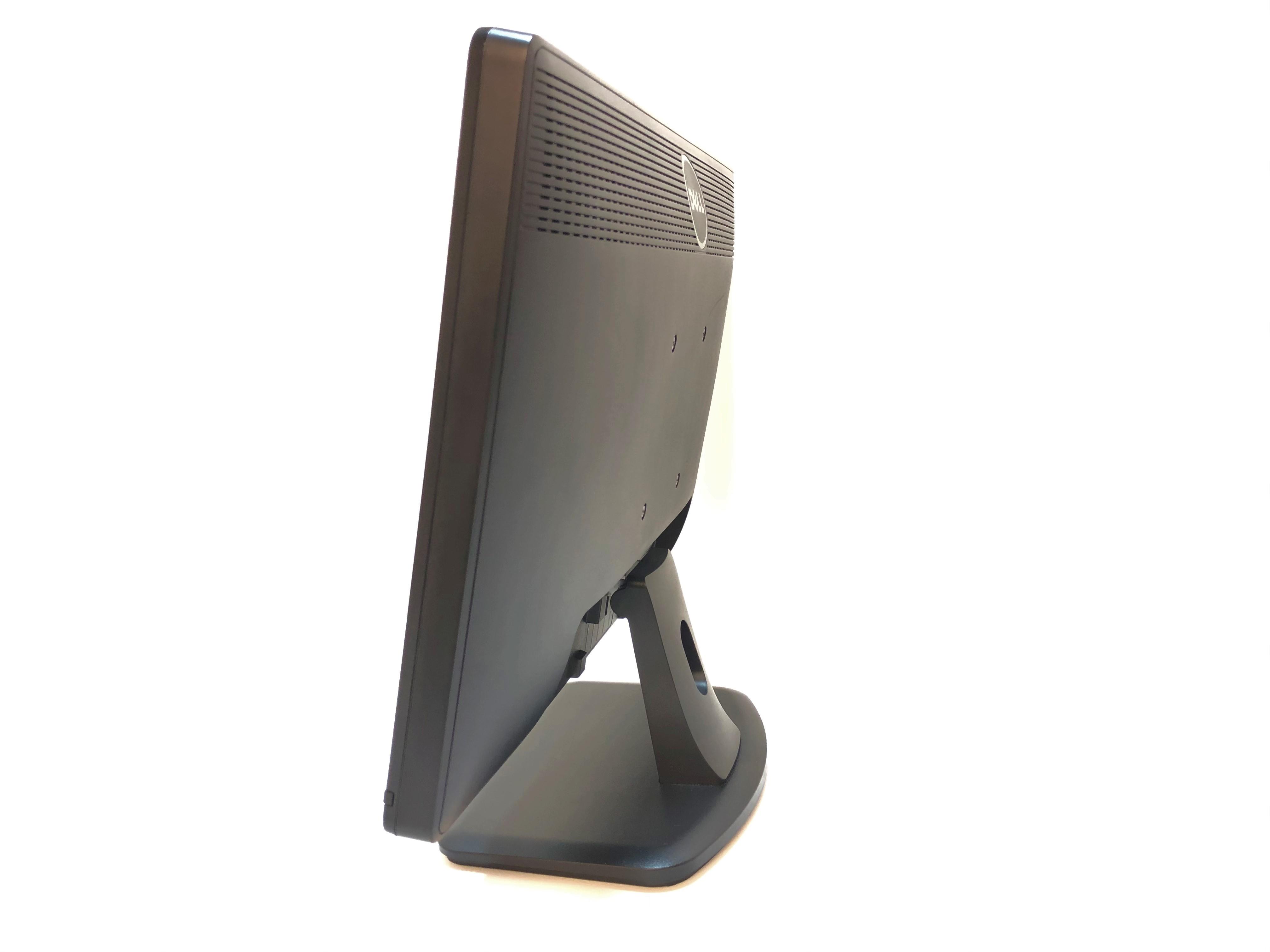 Dell E2213C No 2