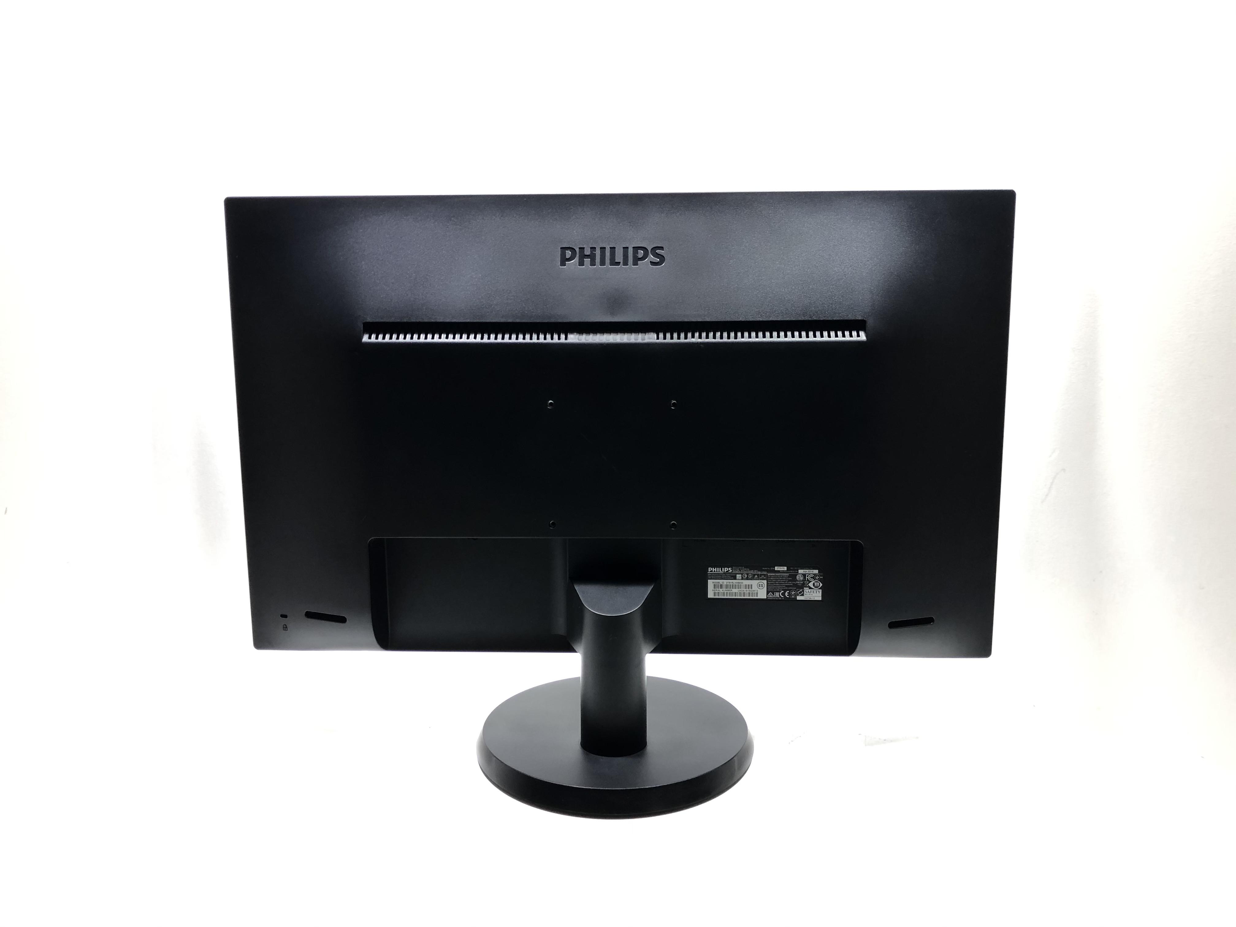 Philips 273v No 6