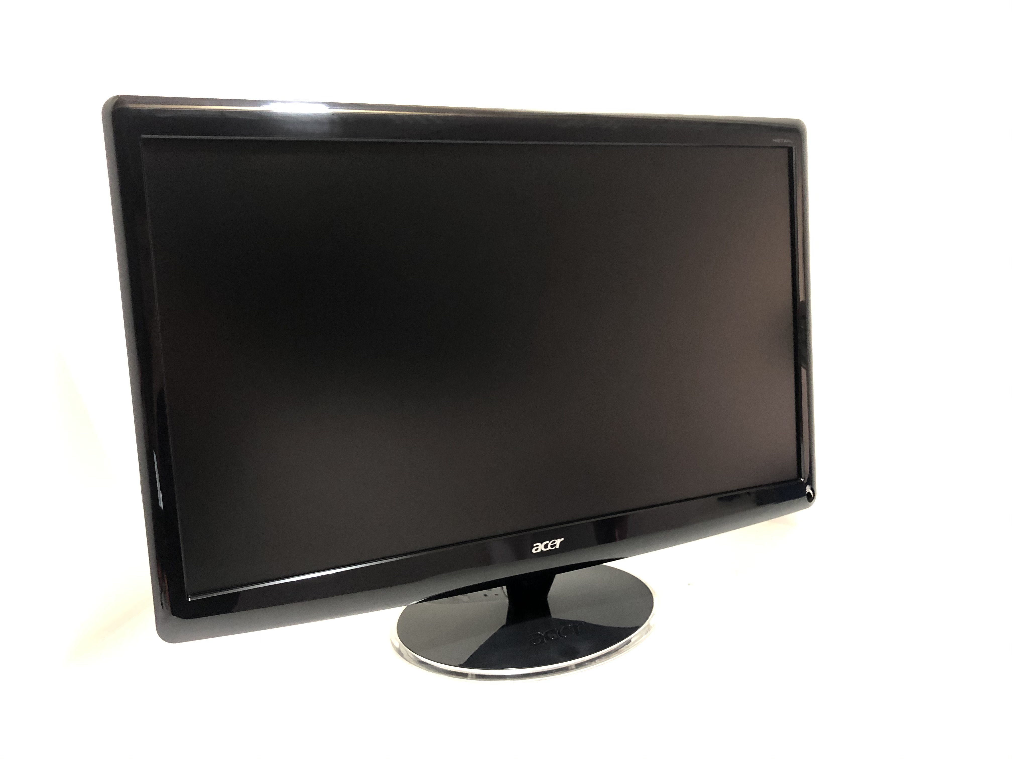 Acer-H274HL - 159550