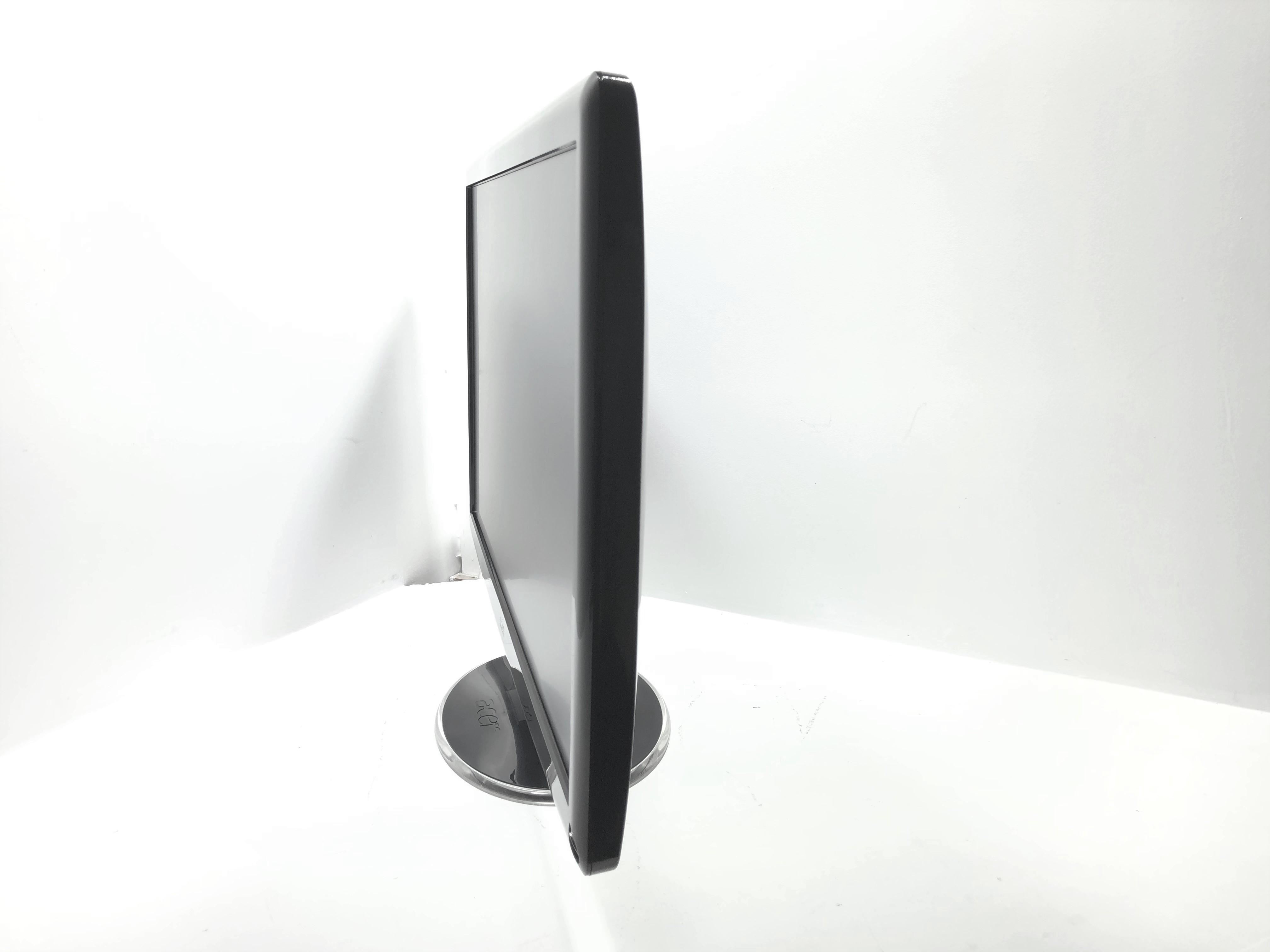 Acer H274HL No 3