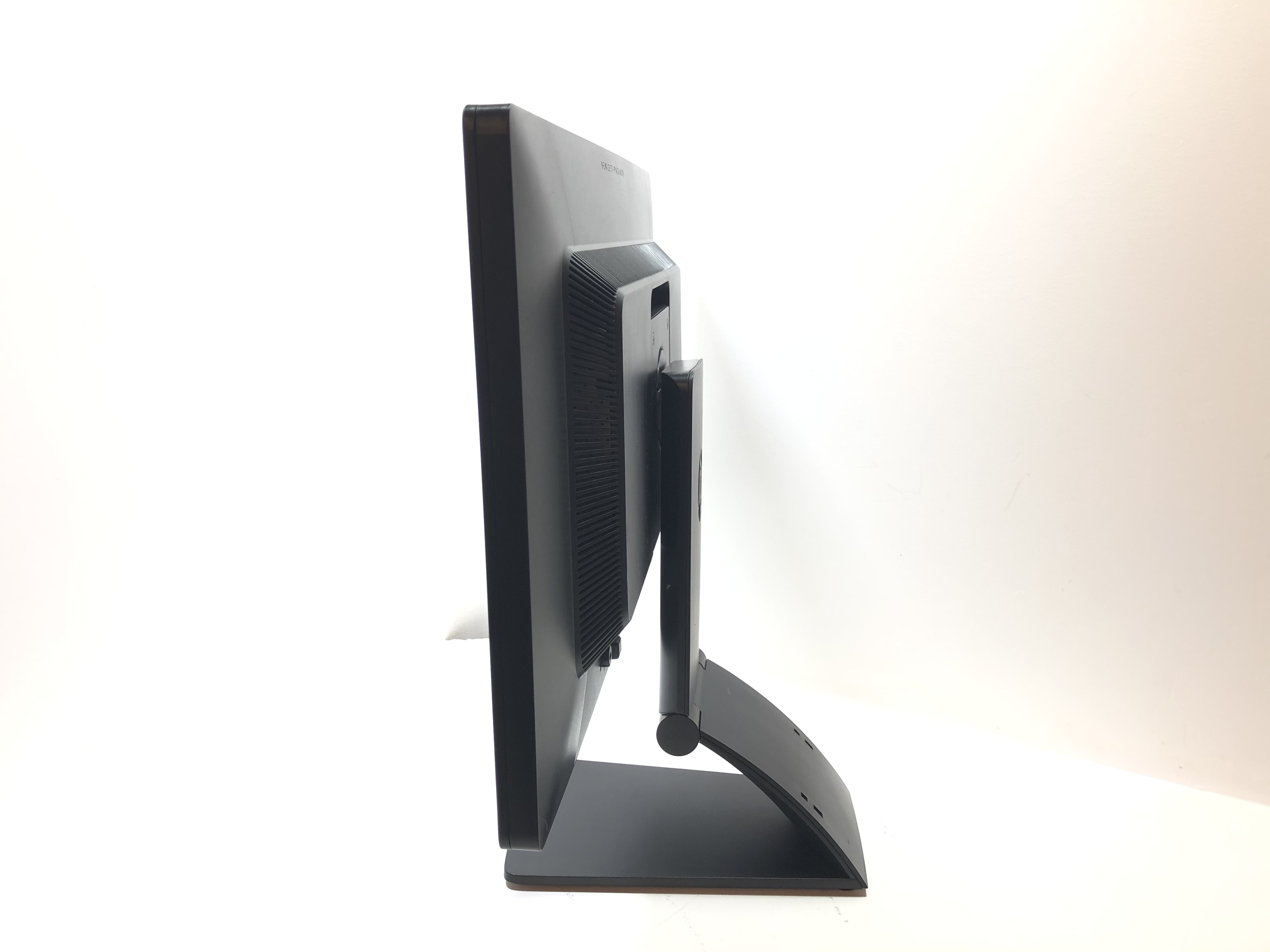 HP Z Display Z23i No 4