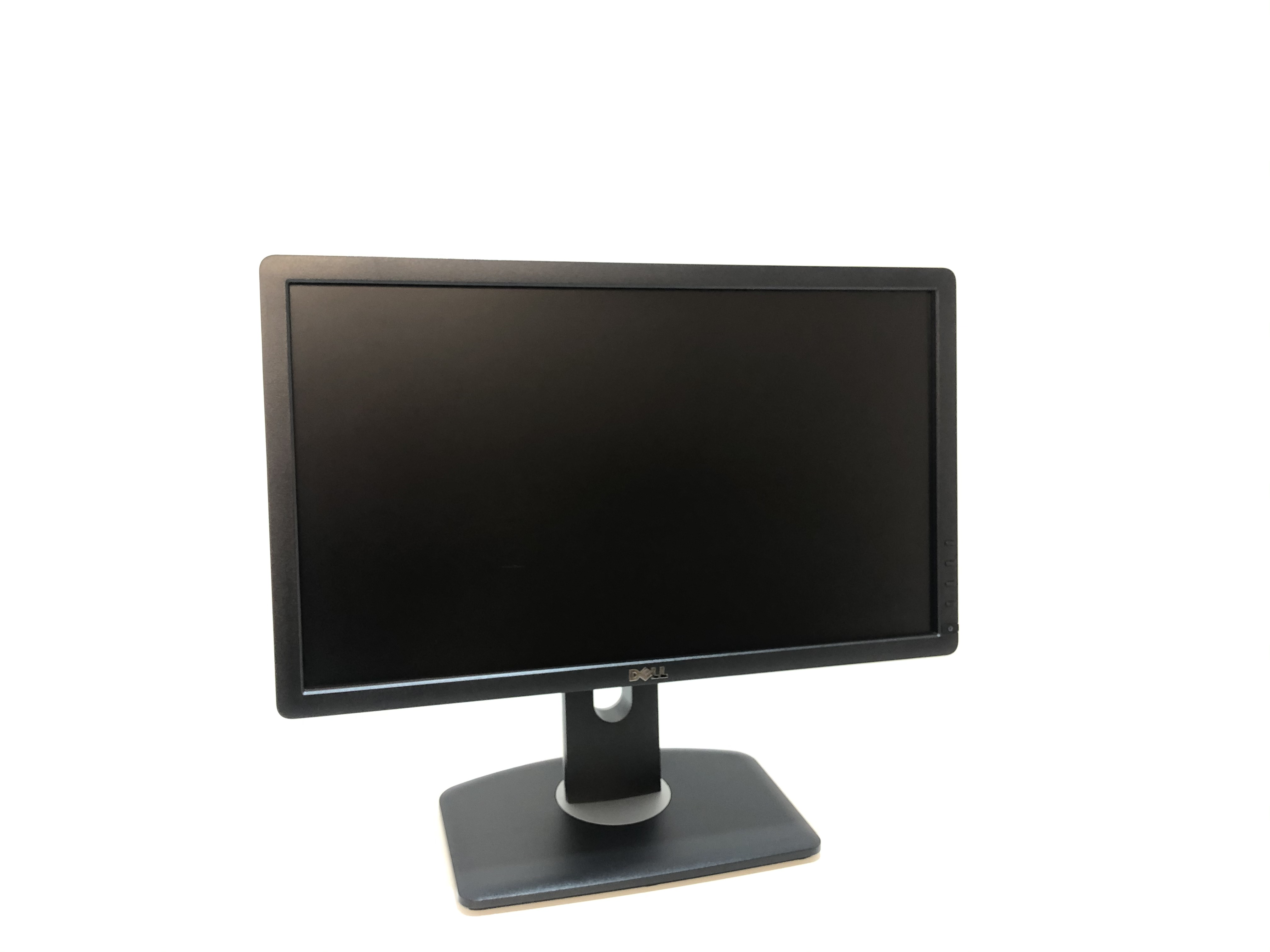 Dell-P2012Ht - 161745