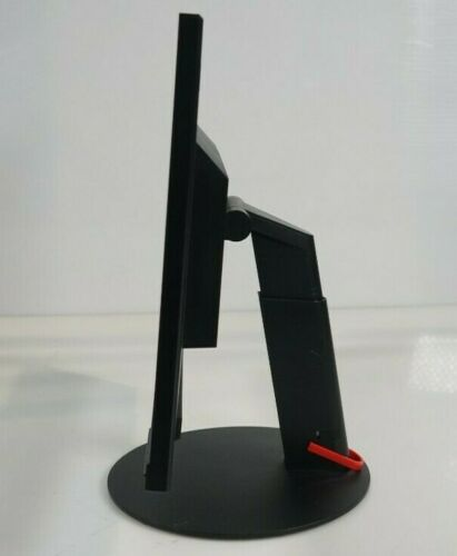 Lenovo ThinkVision P24h-10 No 3