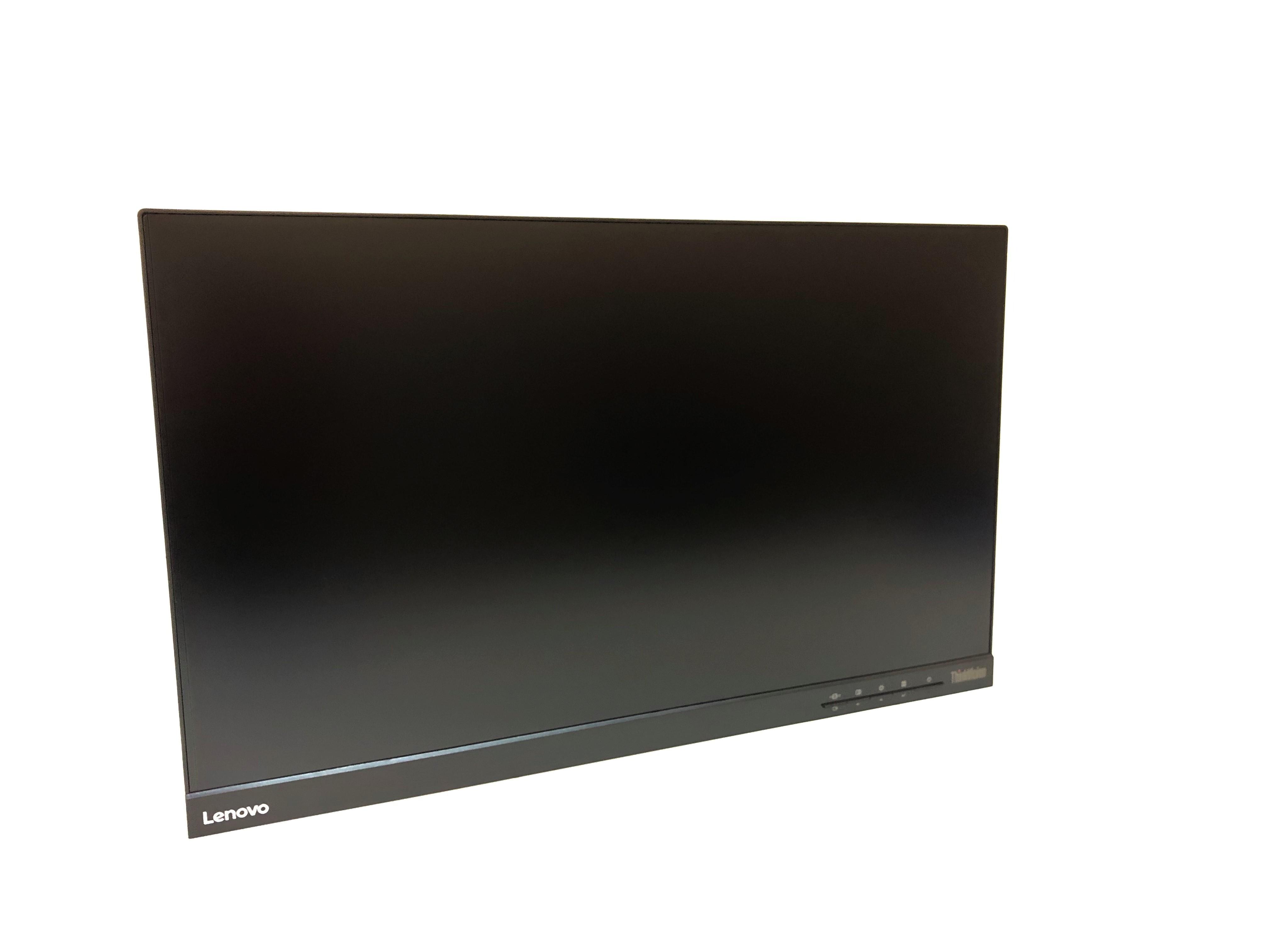 Lenovo ThinkVision T23i-10 No 2